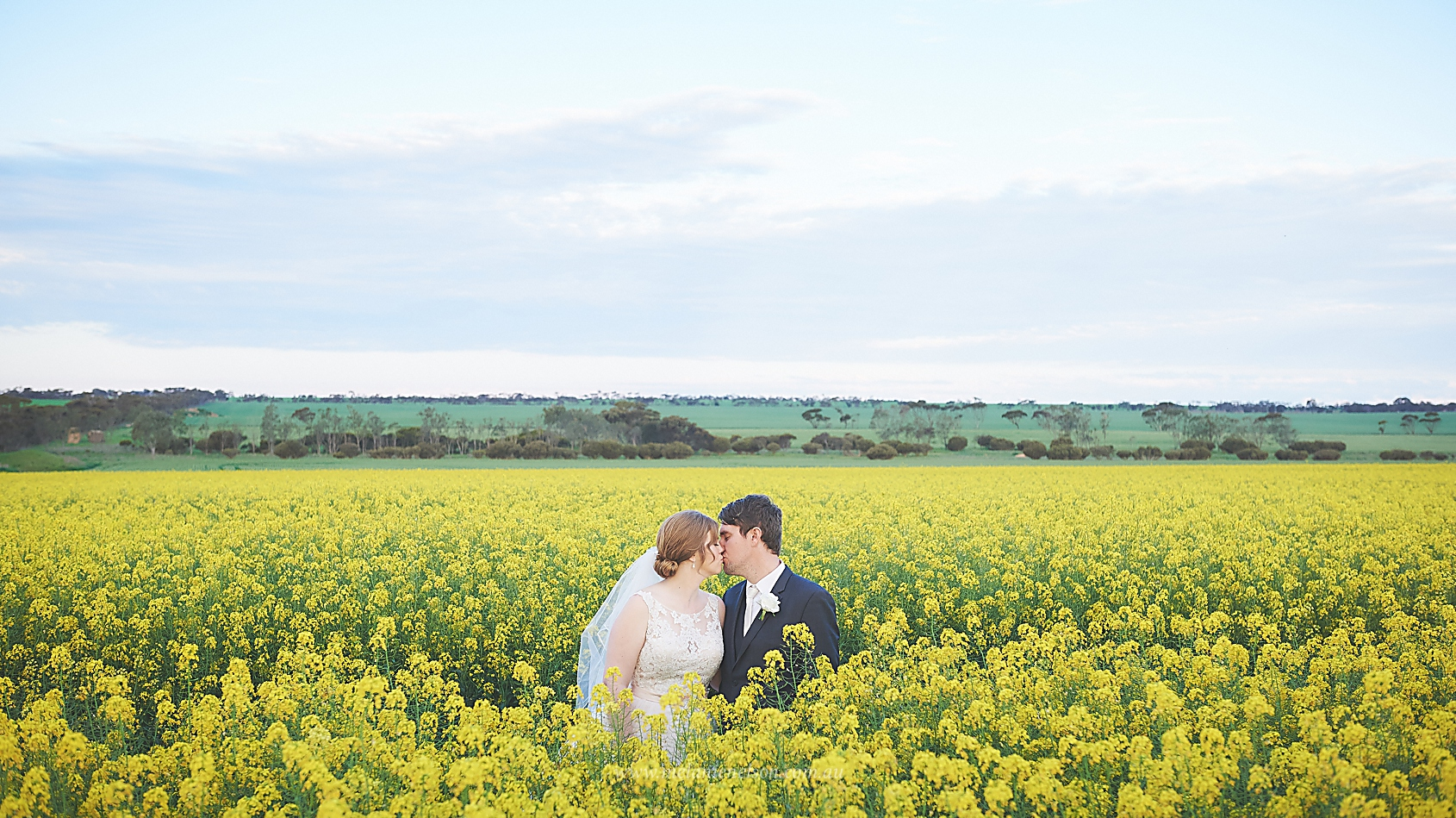 yorke_peninsula_wedding_photographer_0088.jpg