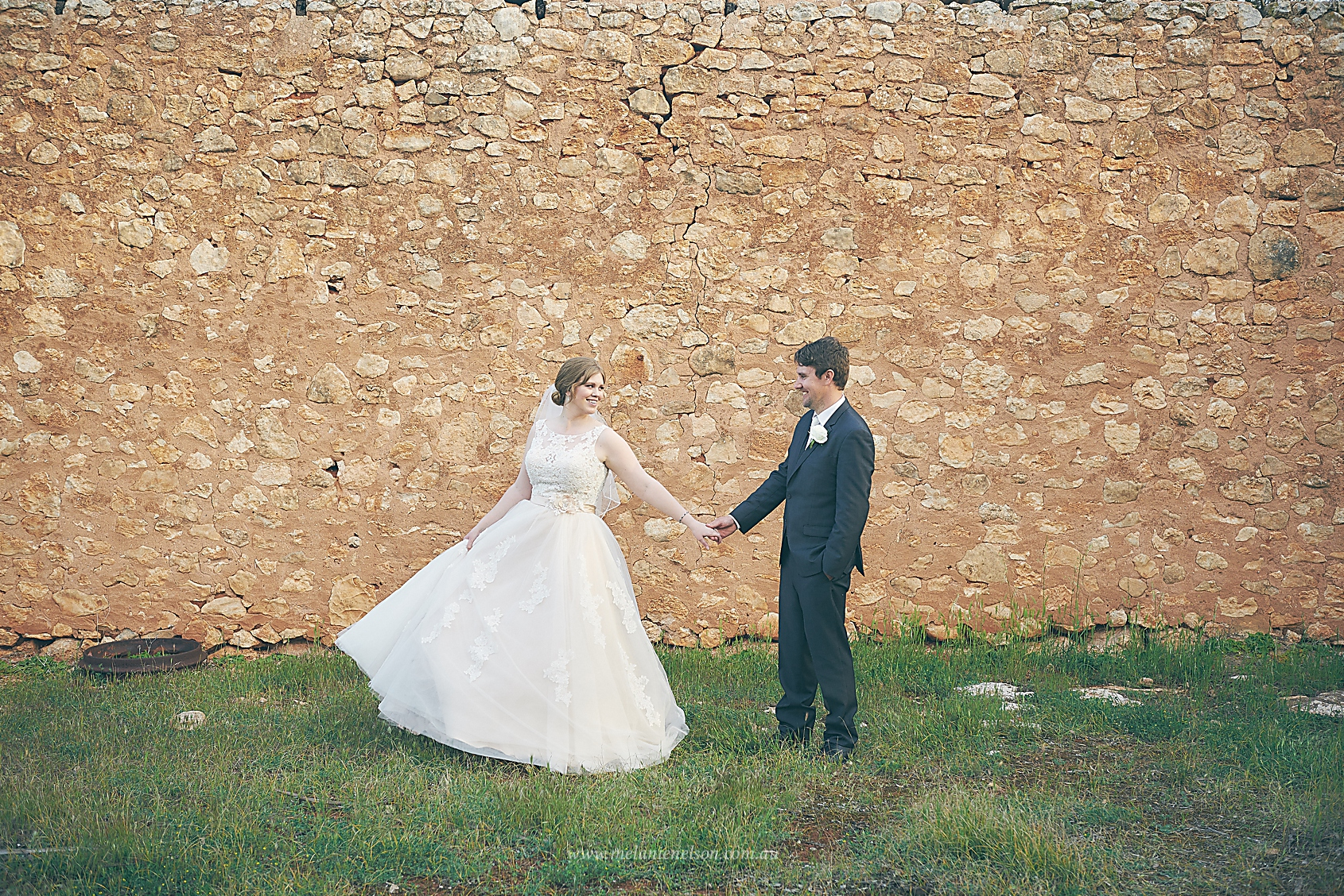 yorke_peninsula_wedding_photographer_0089.jpg