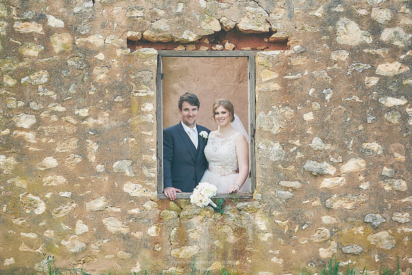 yorke_peninsula_wedding_photographer_0094.jpg