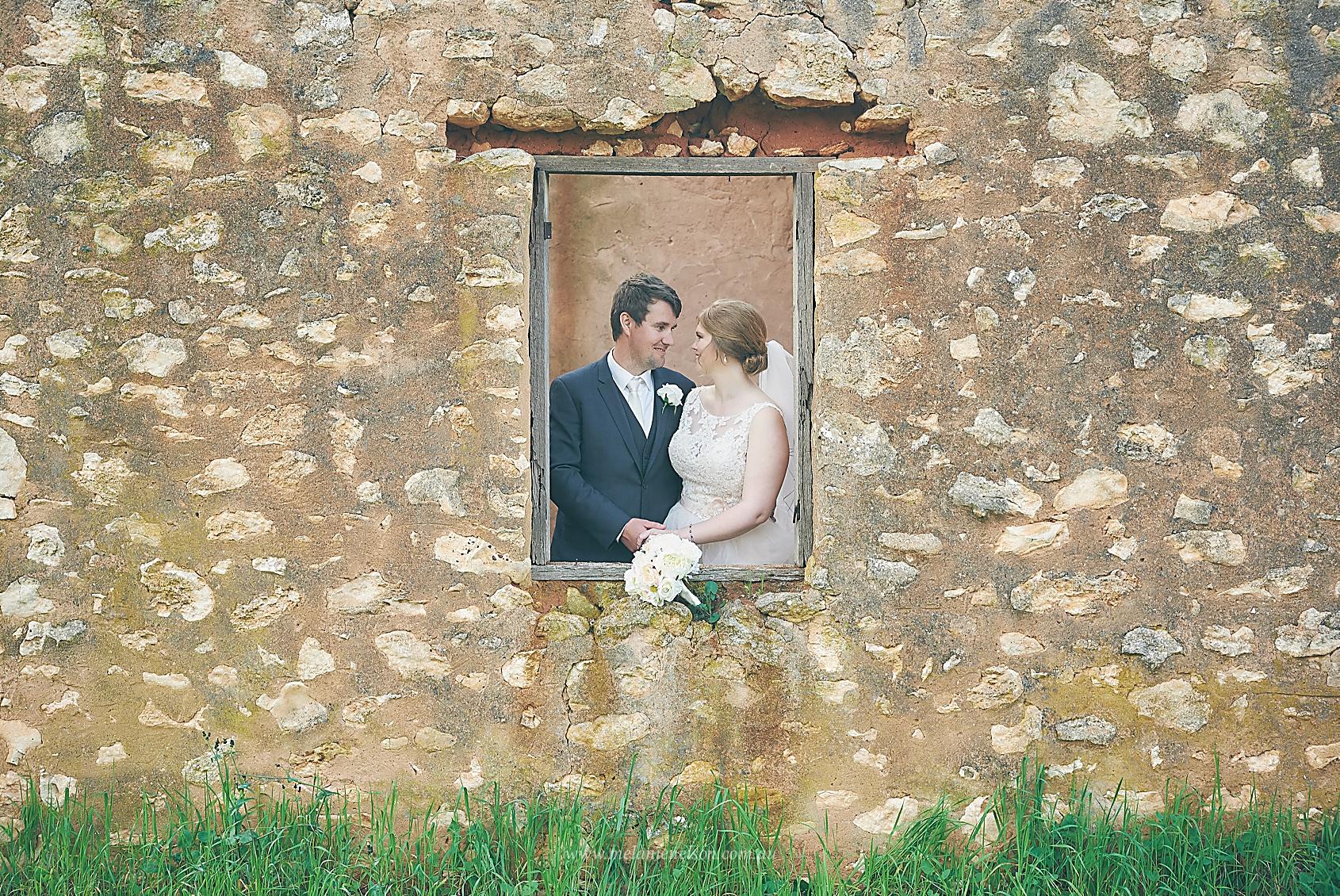 yorke_peninsula_wedding_photographer_0096.jpg