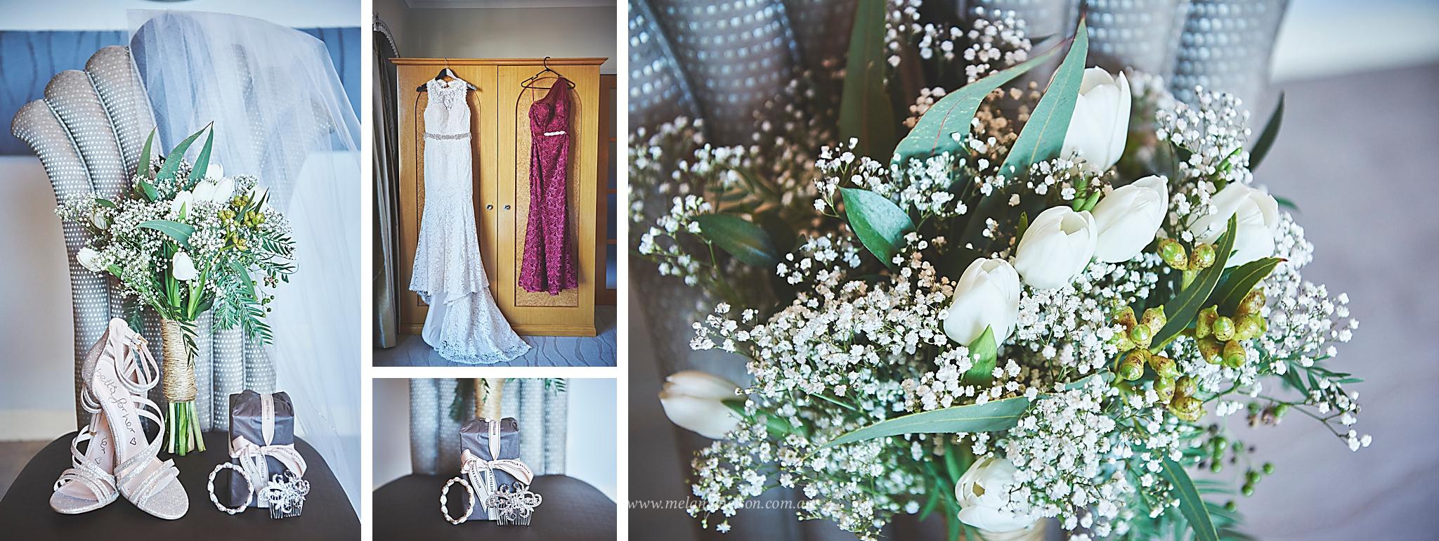 adelaide_wedding_photography05.jpg