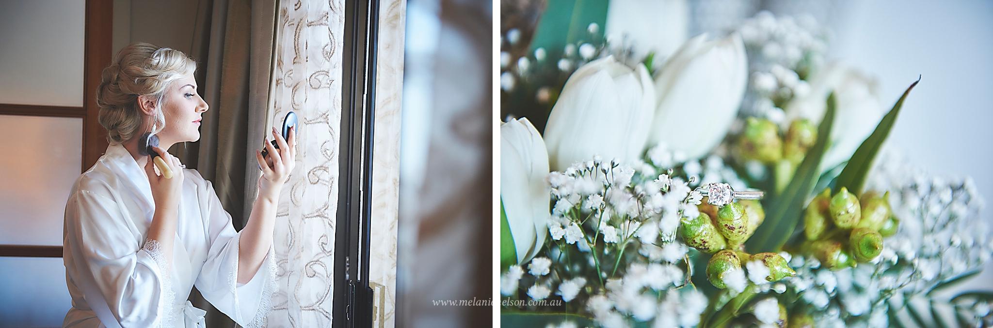 adelaide_wedding_photography07.jpg