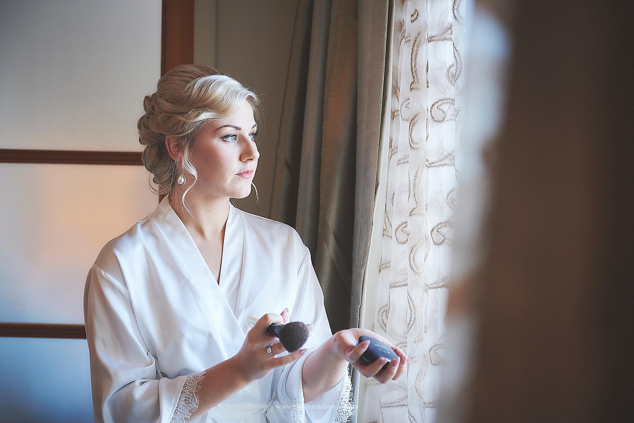 adelaide_wedding_photography06.jpg