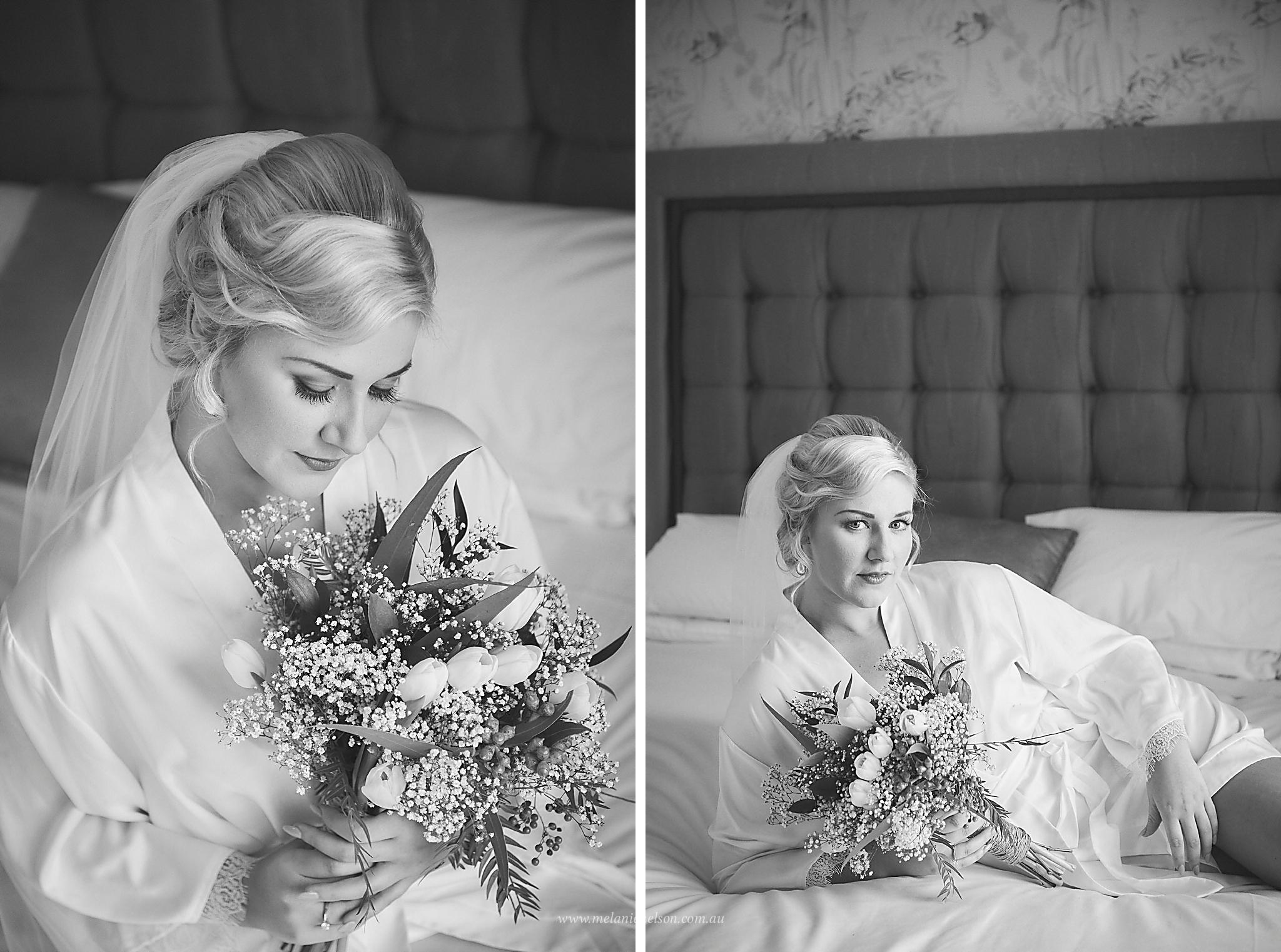 adelaide_wedding_photography09.jpg