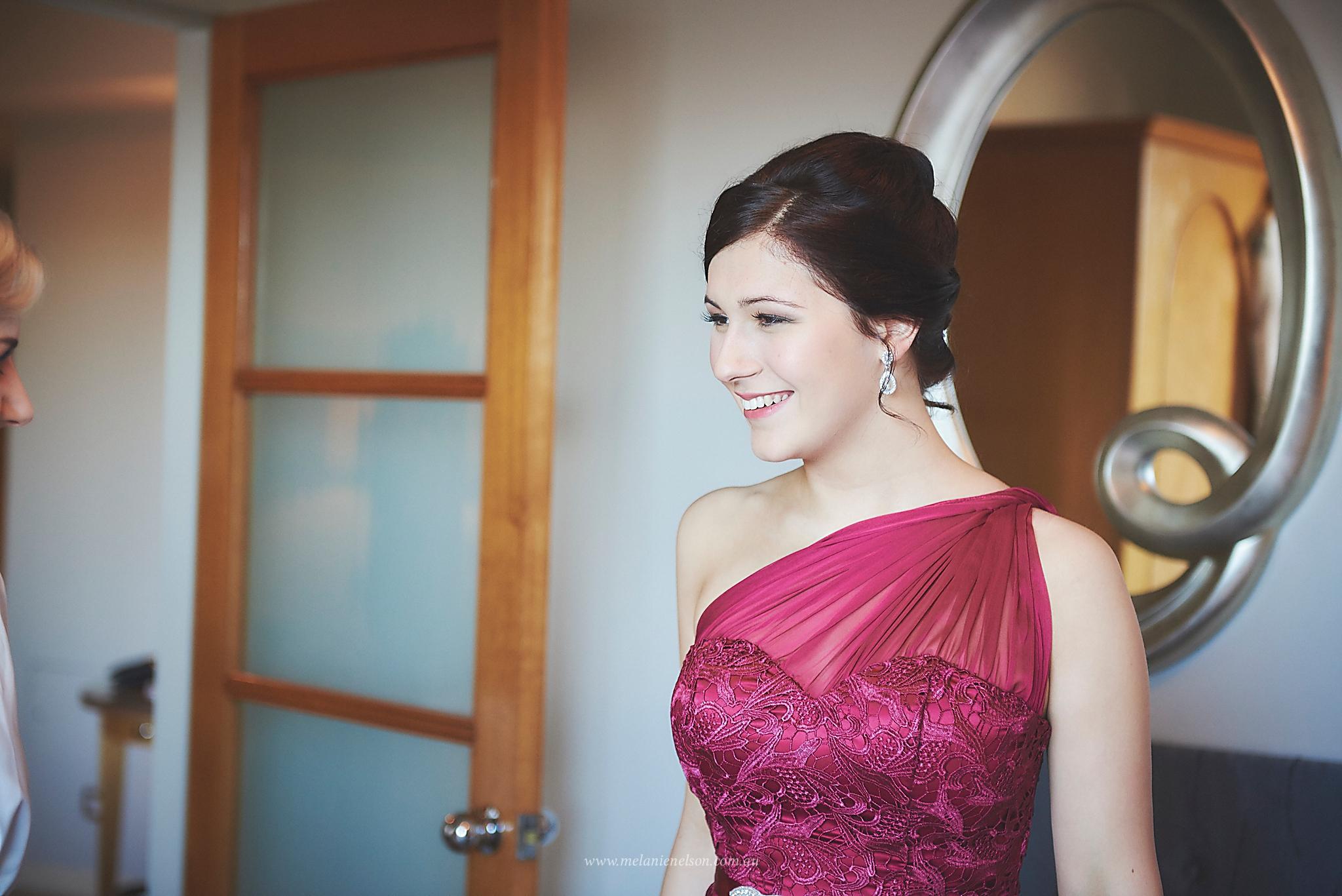 adelaide_wedding_photography12.jpg