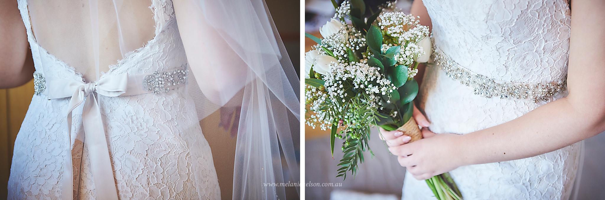 adelaide_wedding_photography14.jpg
