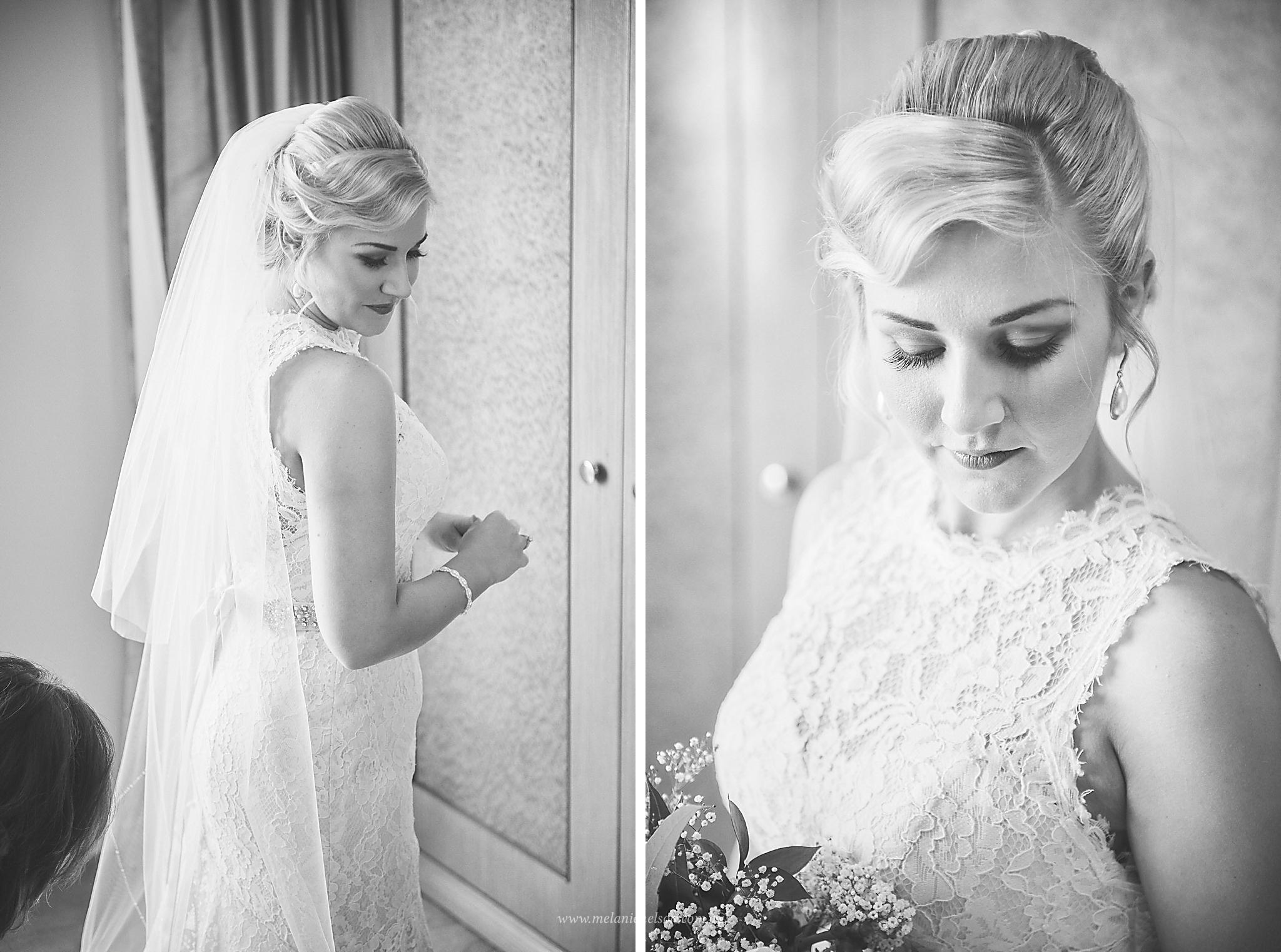 adelaide_wedding_photography16.jpg