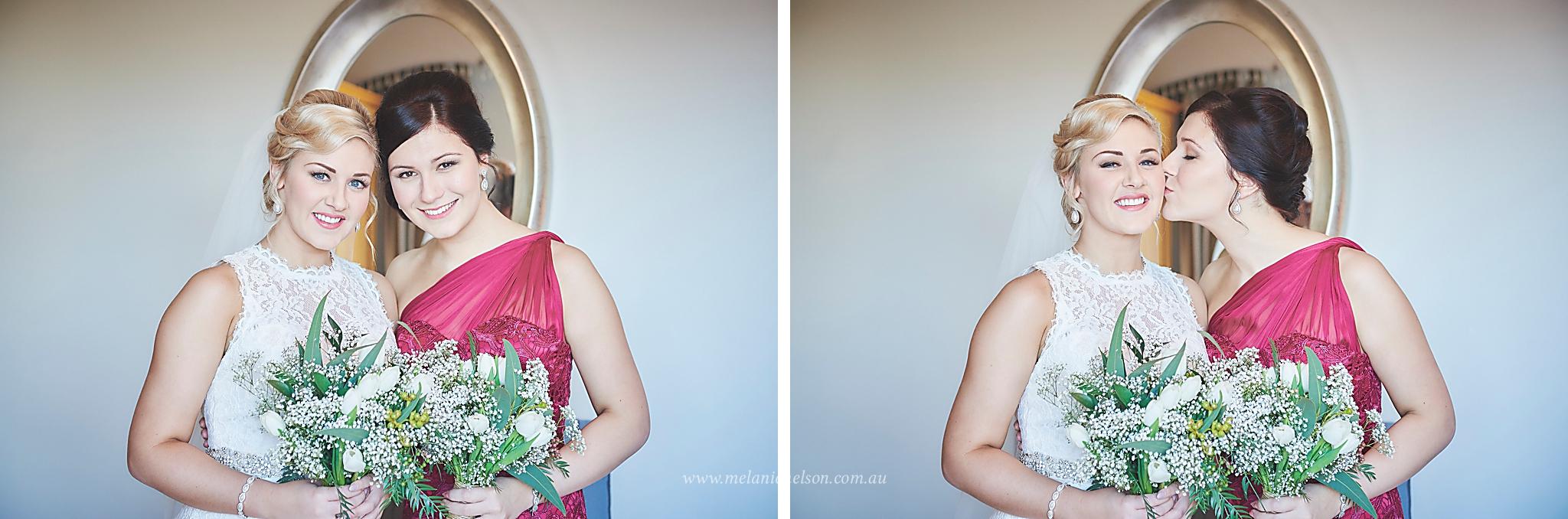 adelaide_wedding_photography20.jpg