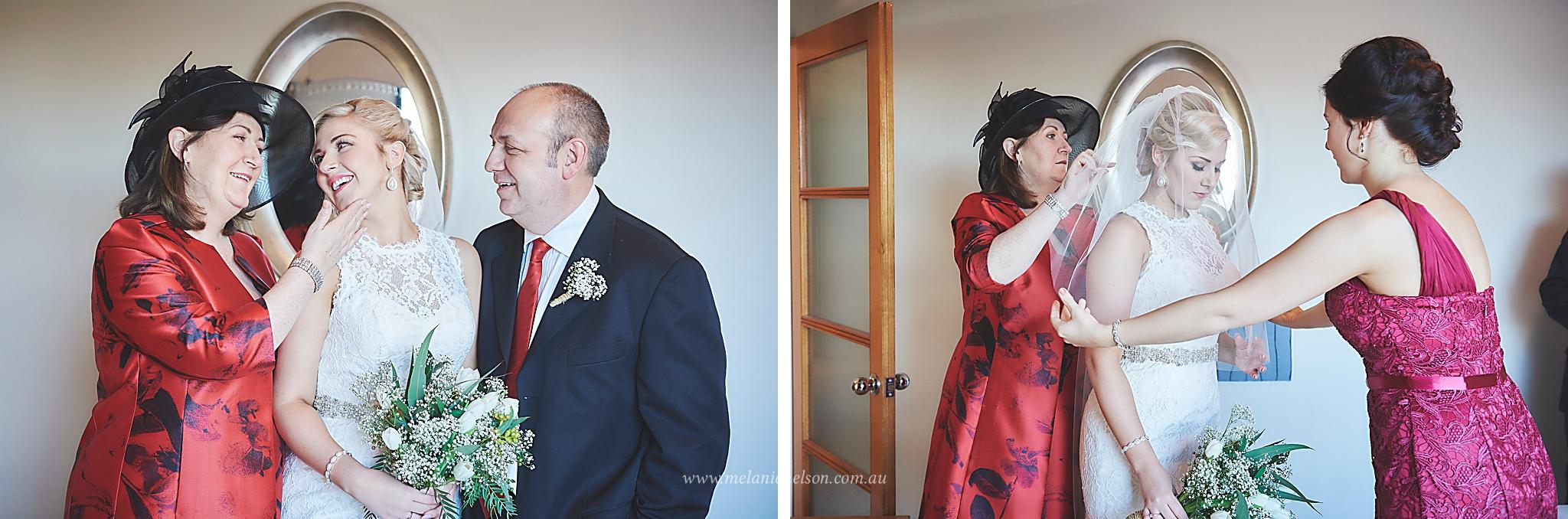 adelaide_wedding_photography22.jpg