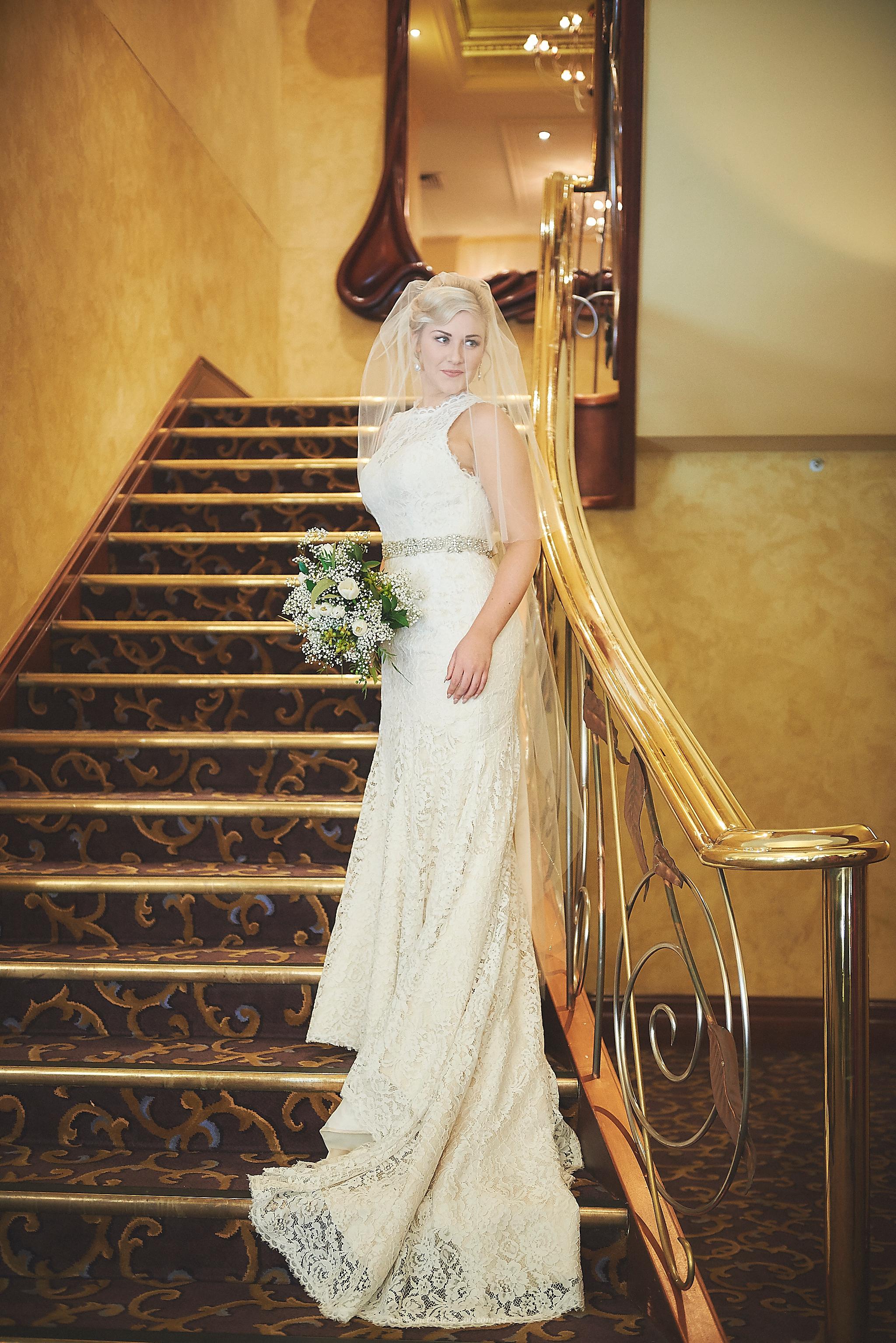 adelaide_wedding_photography24.jpg