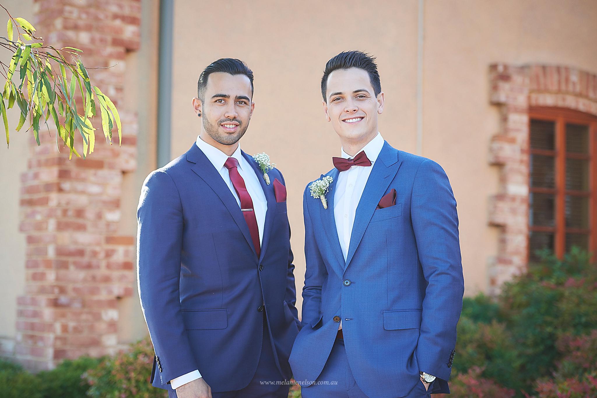 barossa_wedding_photography_0004.jpg