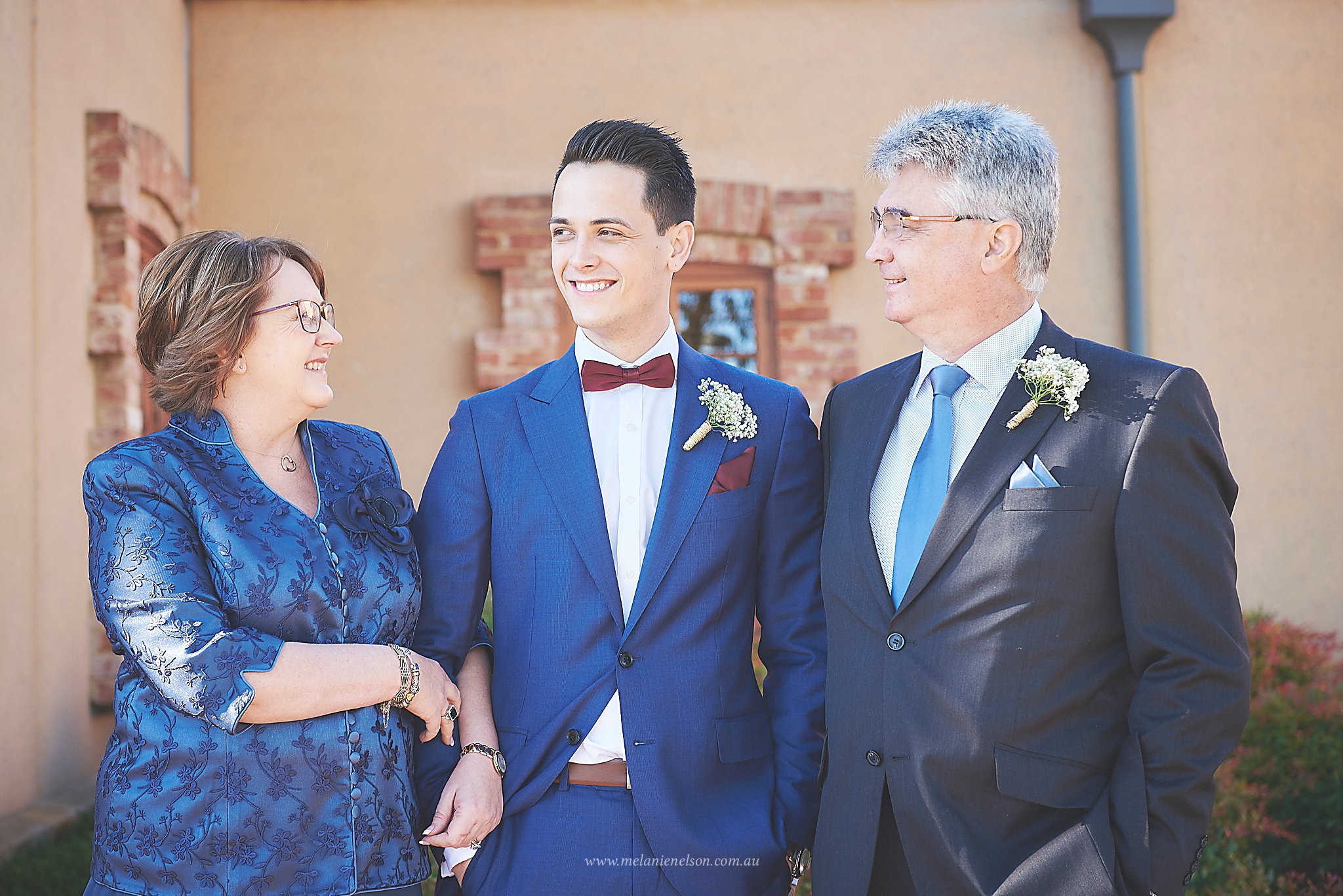 barossa_wedding_photography_0005.jpg