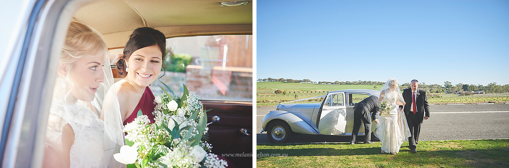 barossa_wedding_photography_0008.jpg