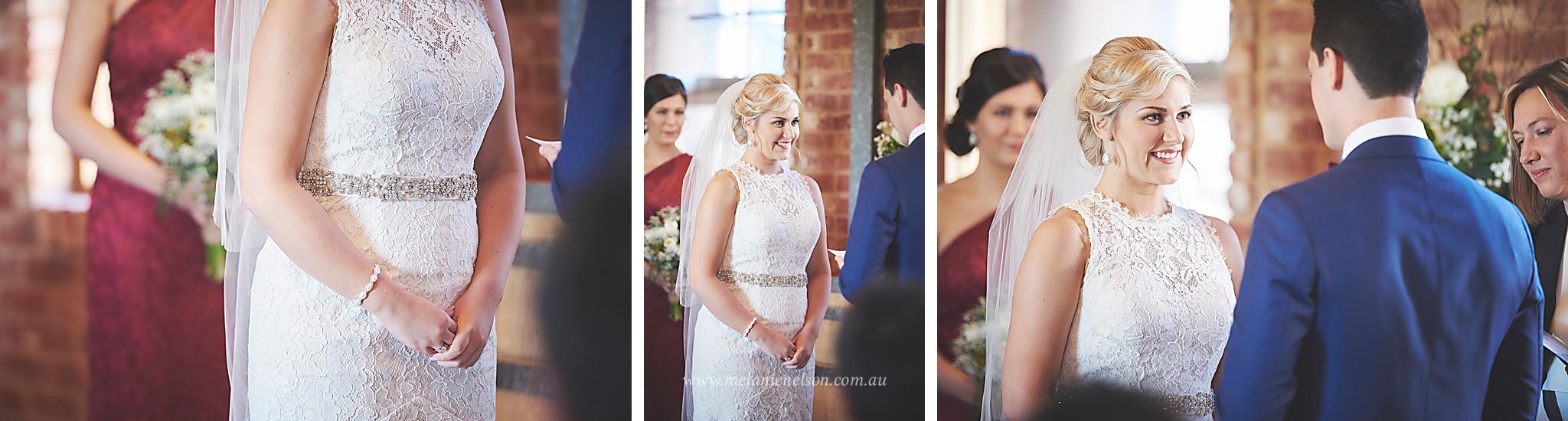 barossa_wedding_photography_0014.jpg