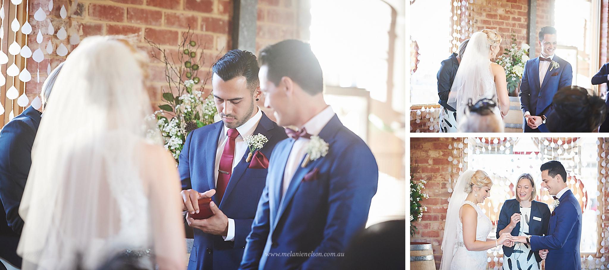 barossa_wedding_photography_0016.jpg