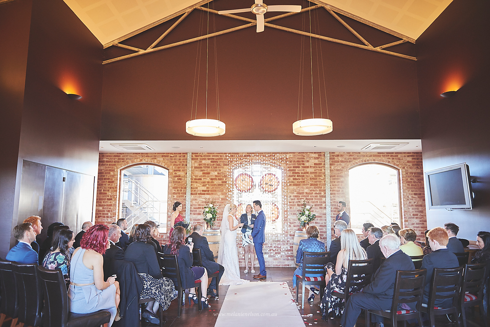 barossa_wedding_photography_0015.jpg