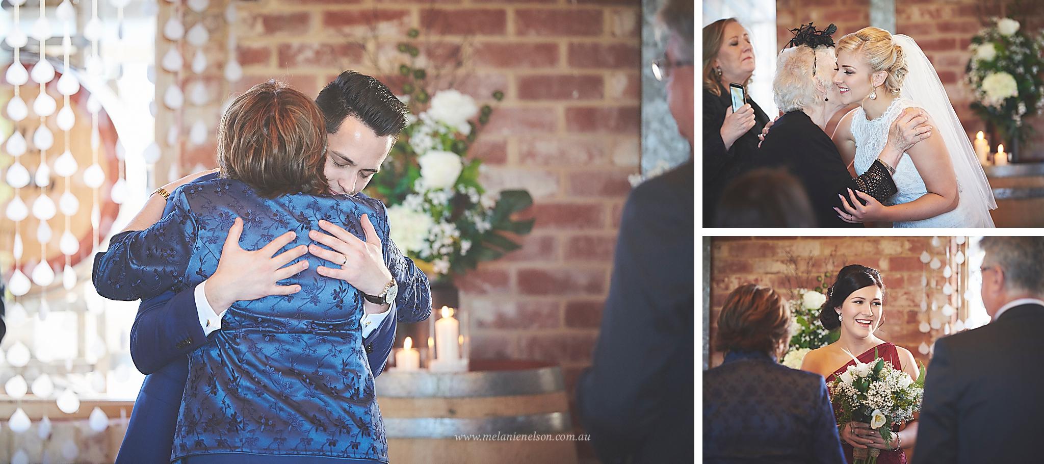 barossa_wedding_photography_0020.jpg