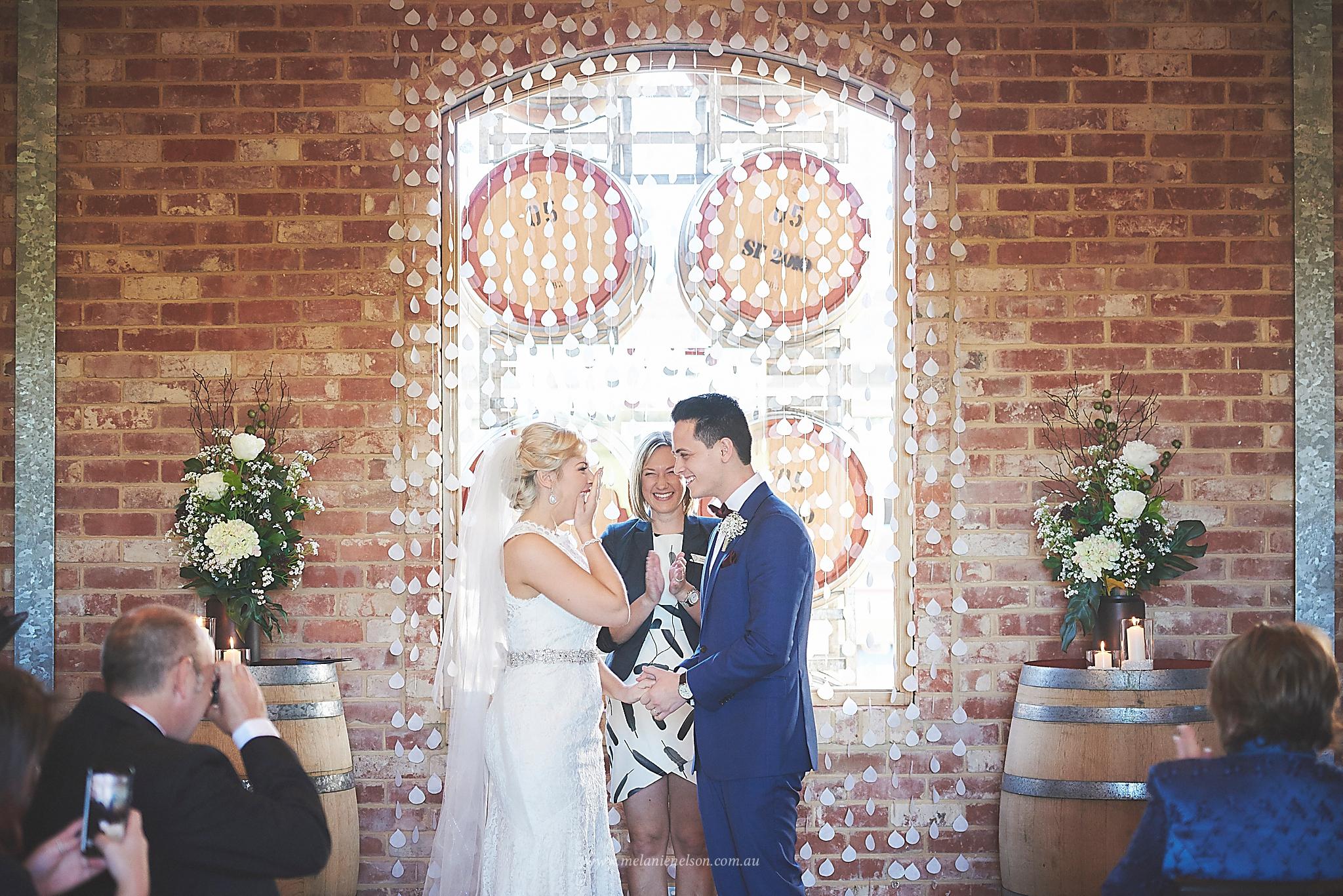 barossa_wedding_photography_0019.jpg