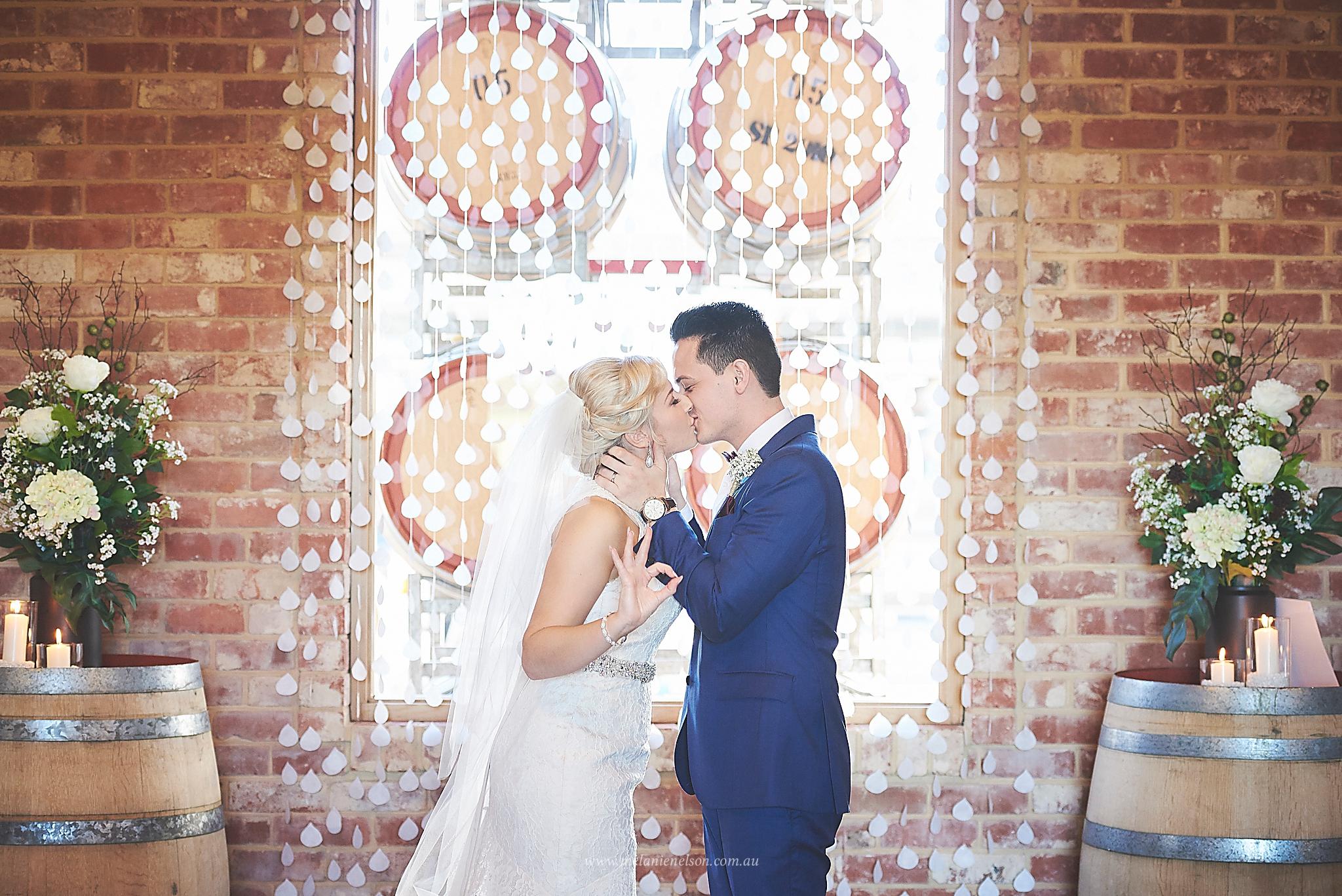 barossa_wedding_photography_0024.jpg