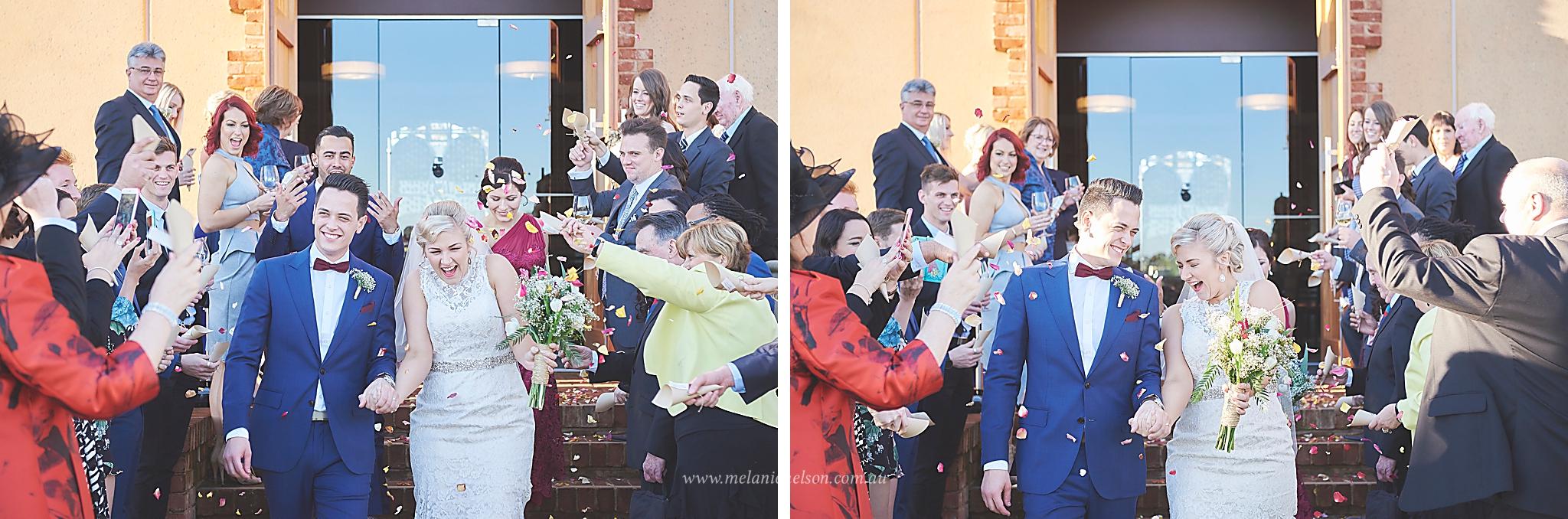barossa_wedding_photography_0026.jpg