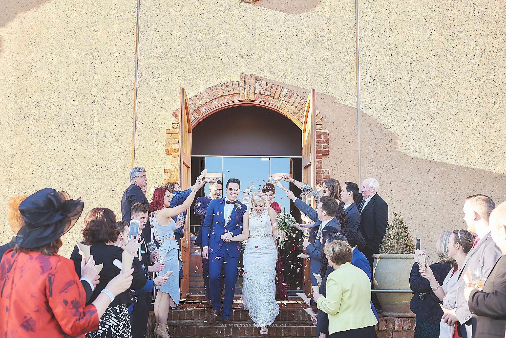 barossa_wedding_photography_0025.jpg