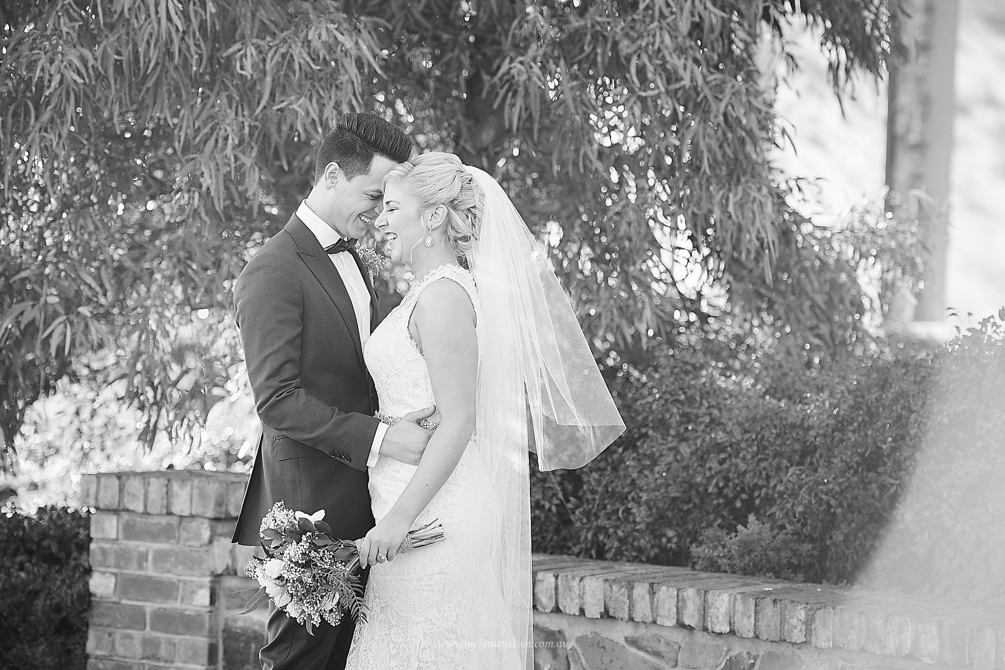 barossa_wedding_photography_0030.jpg