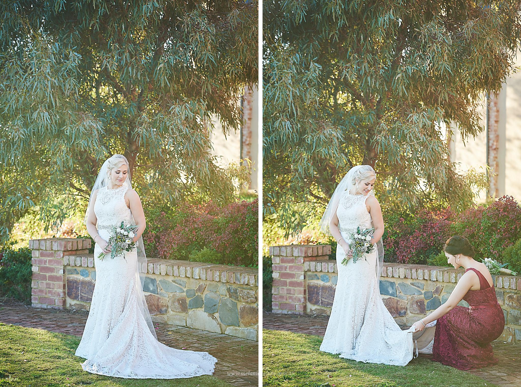 barossa_wedding_photography_0029.jpg