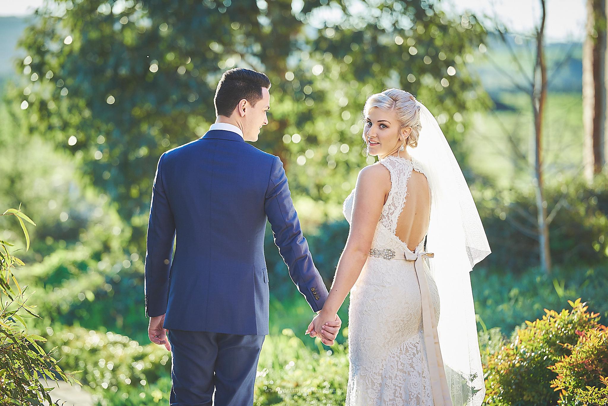 msv_wedding_0001.jpg