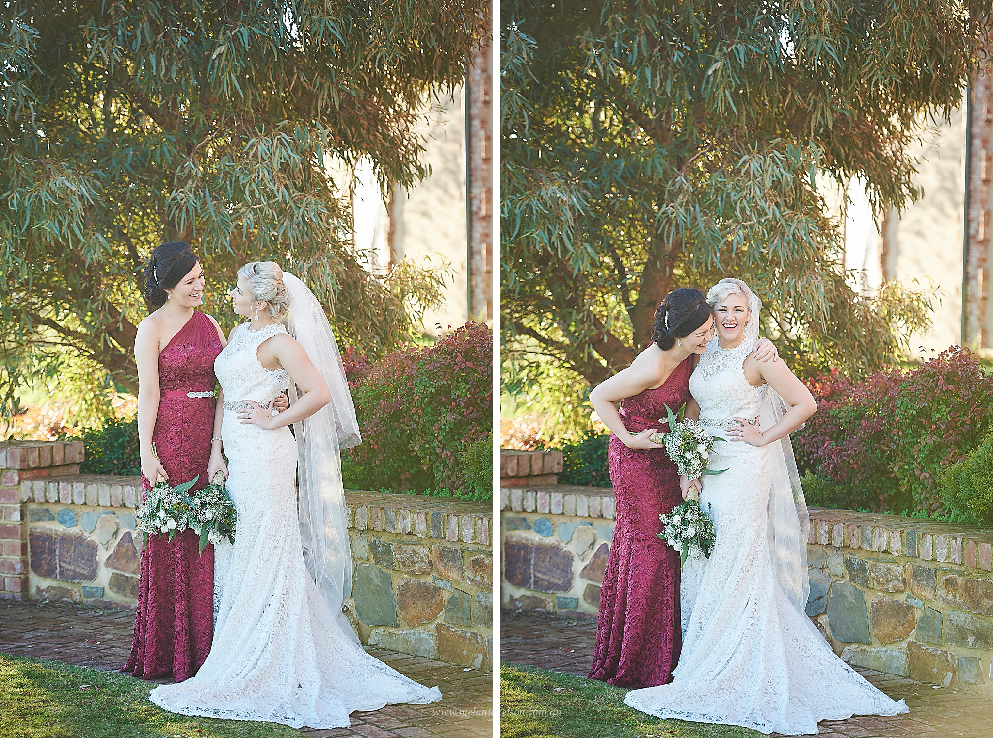 barossa_wedding_photography_0031.jpg