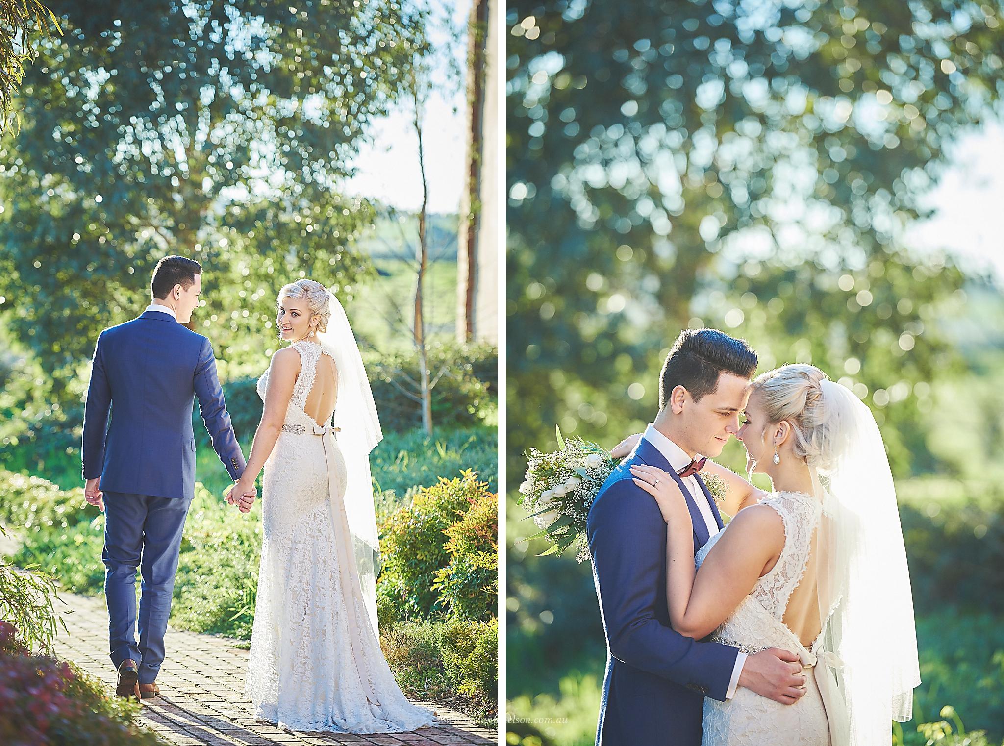 msv_wedding_0002.jpg