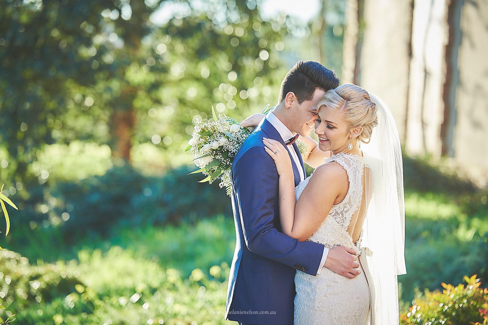 msv_wedding_0004.jpg