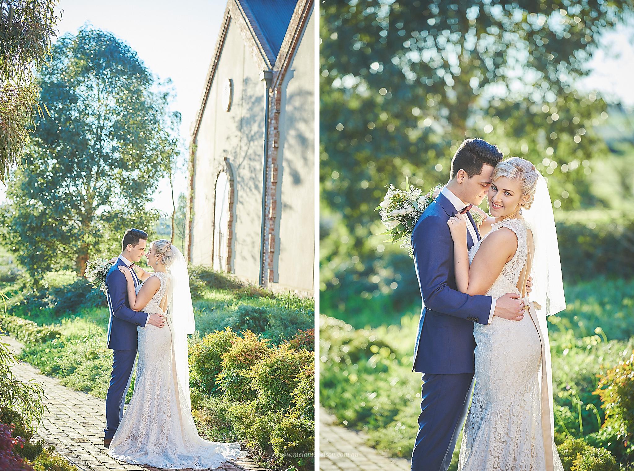msv_wedding_0005.jpg