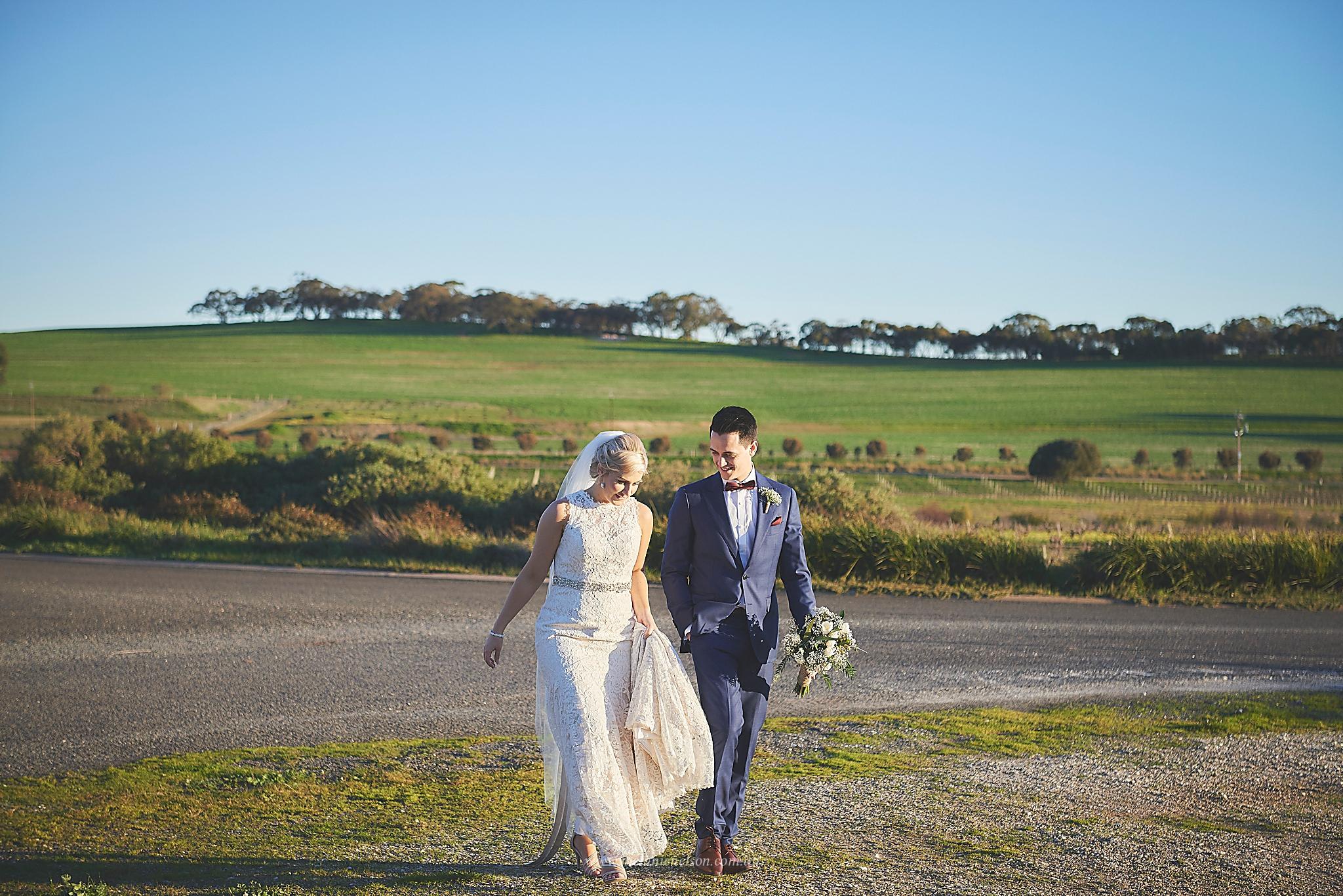 msv_wedding_0006.jpg