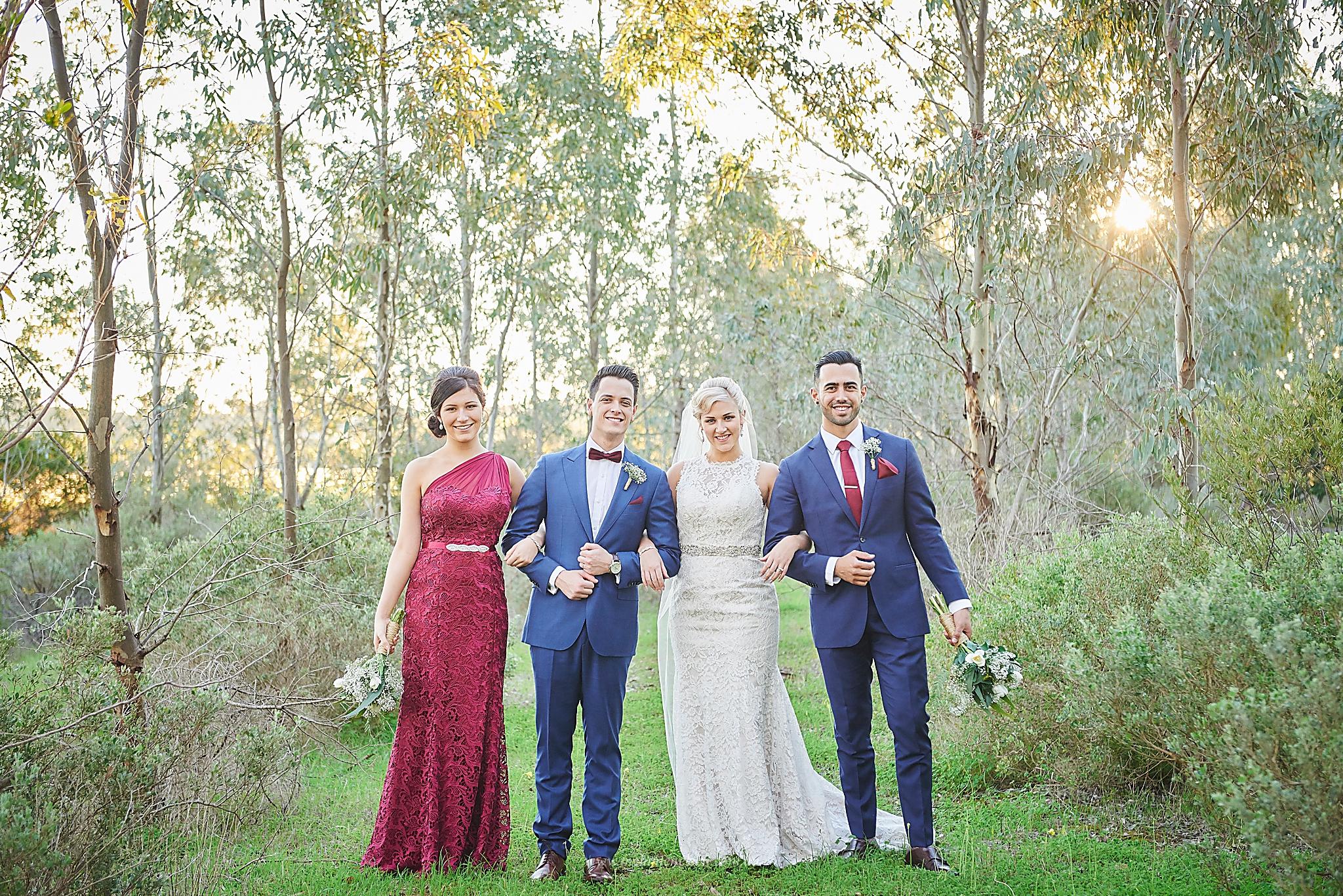 msv_wedding_0007.jpg