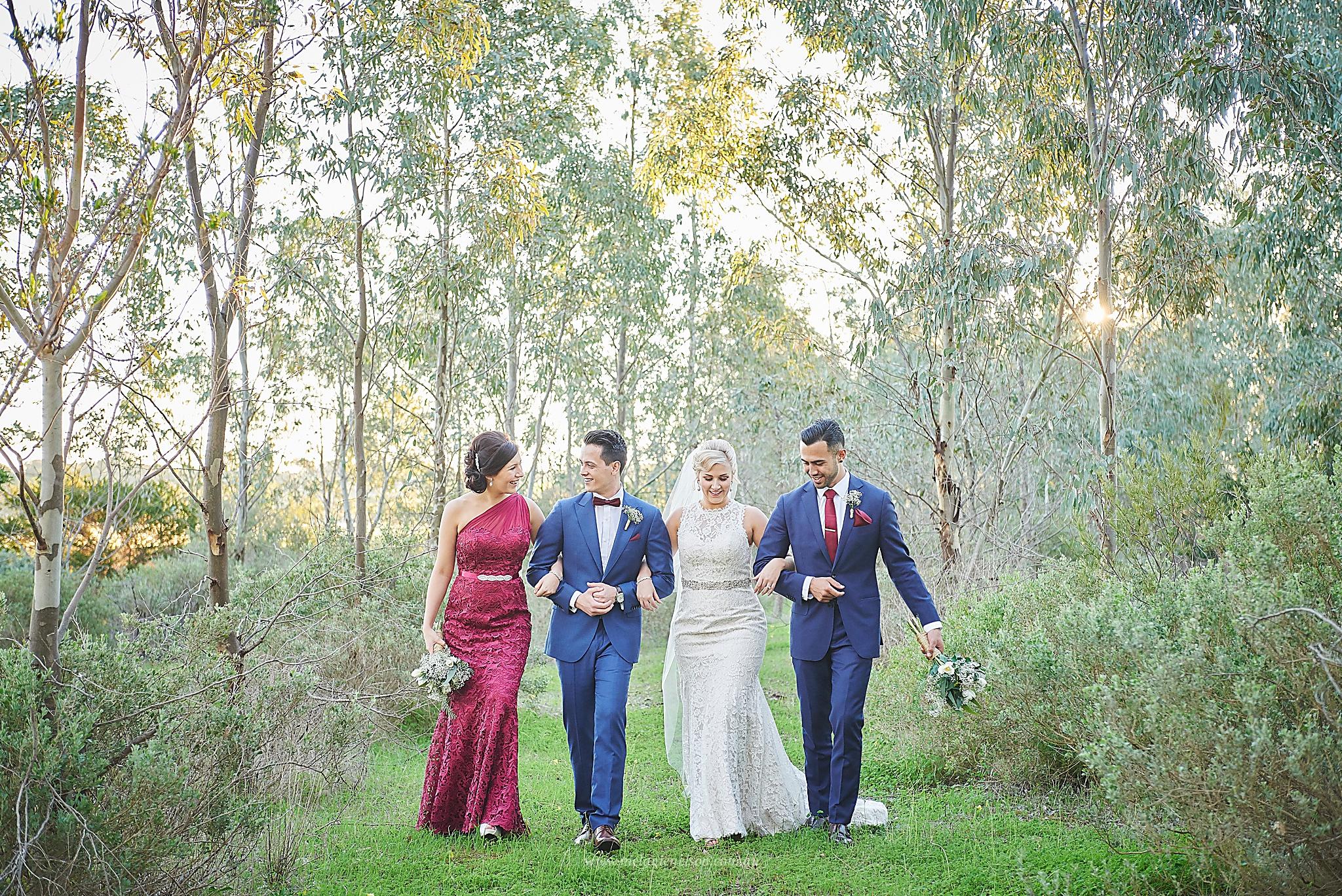 msv_wedding_0008.jpg