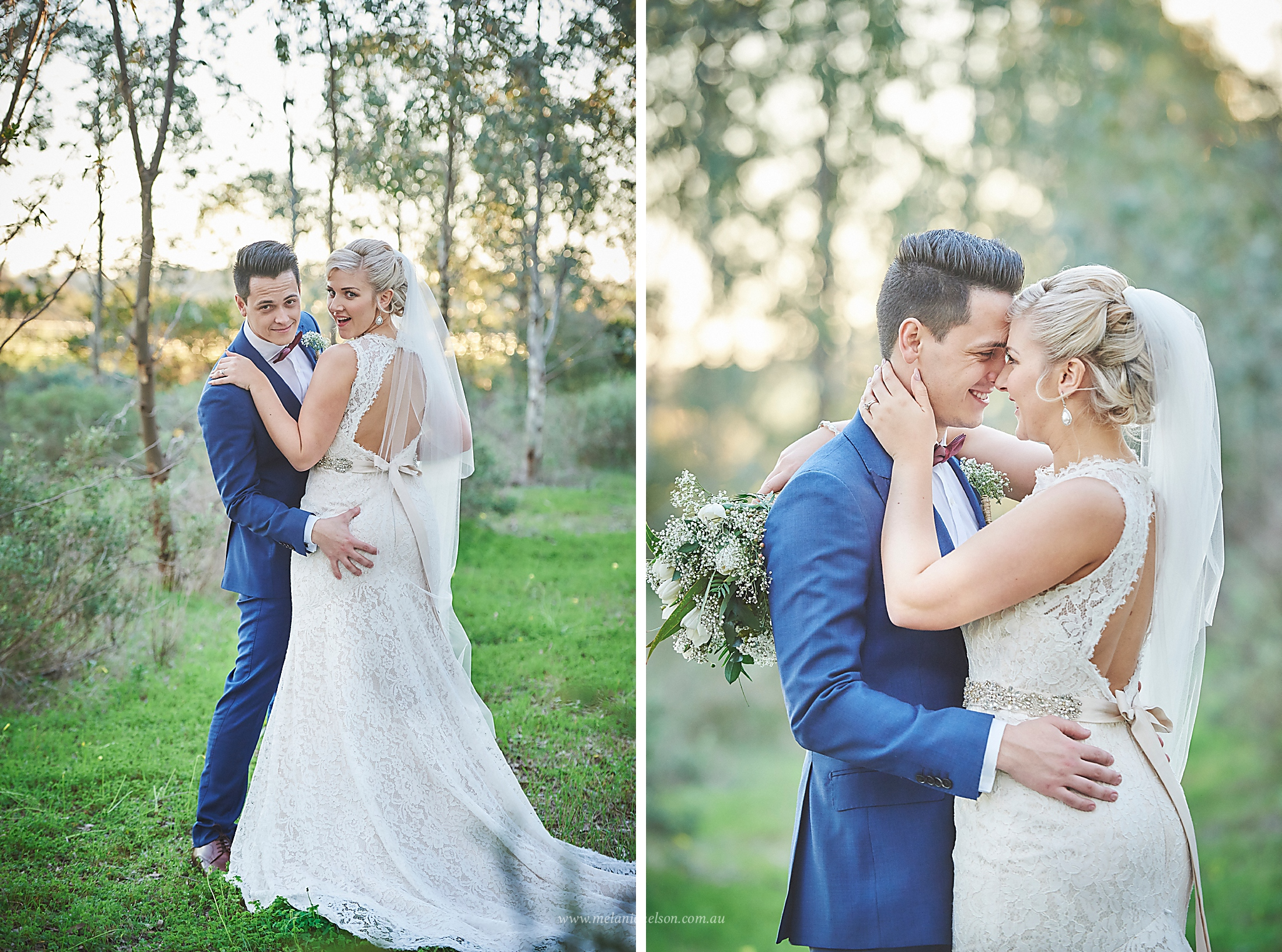 msv_wedding_0009.jpg