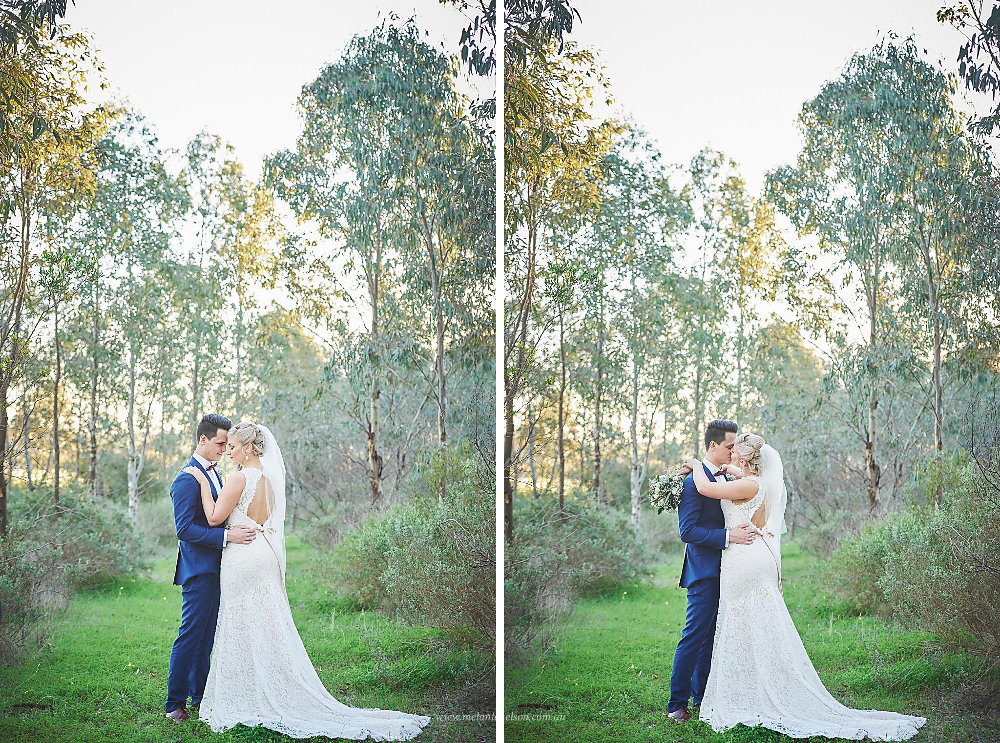 msv_wedding_0011.jpg