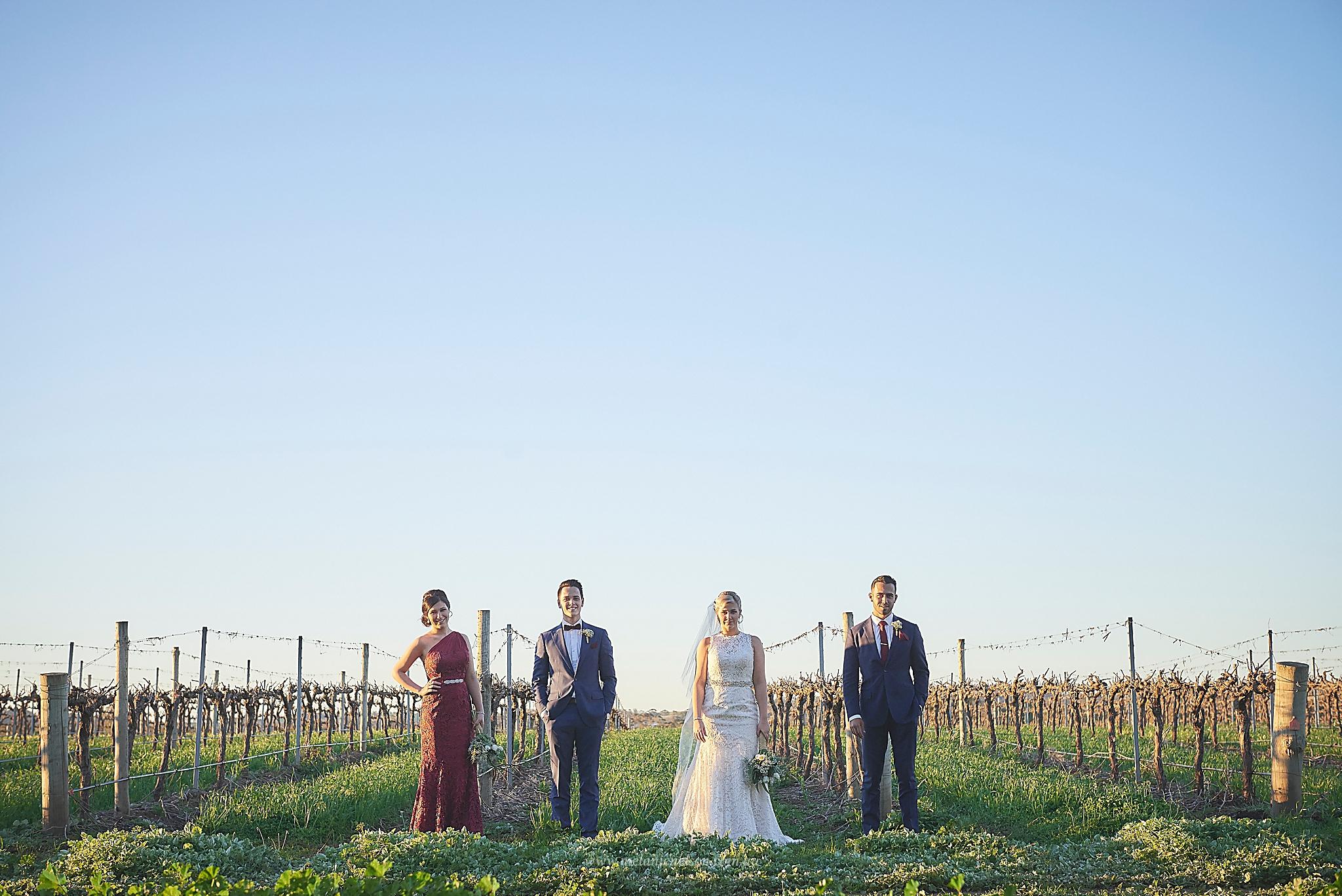msv_wedding_0016.jpg