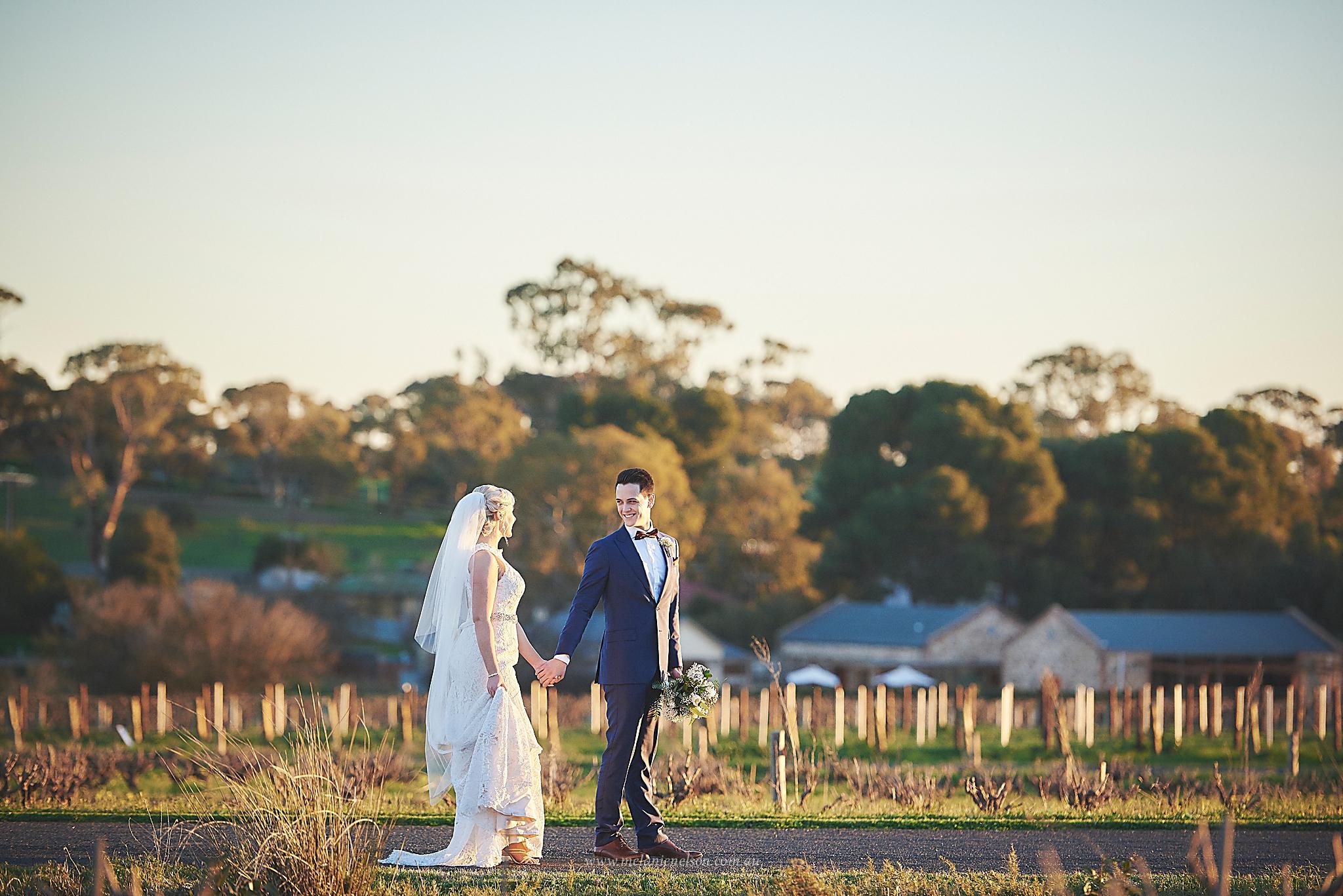 msv_wedding_0017.jpg