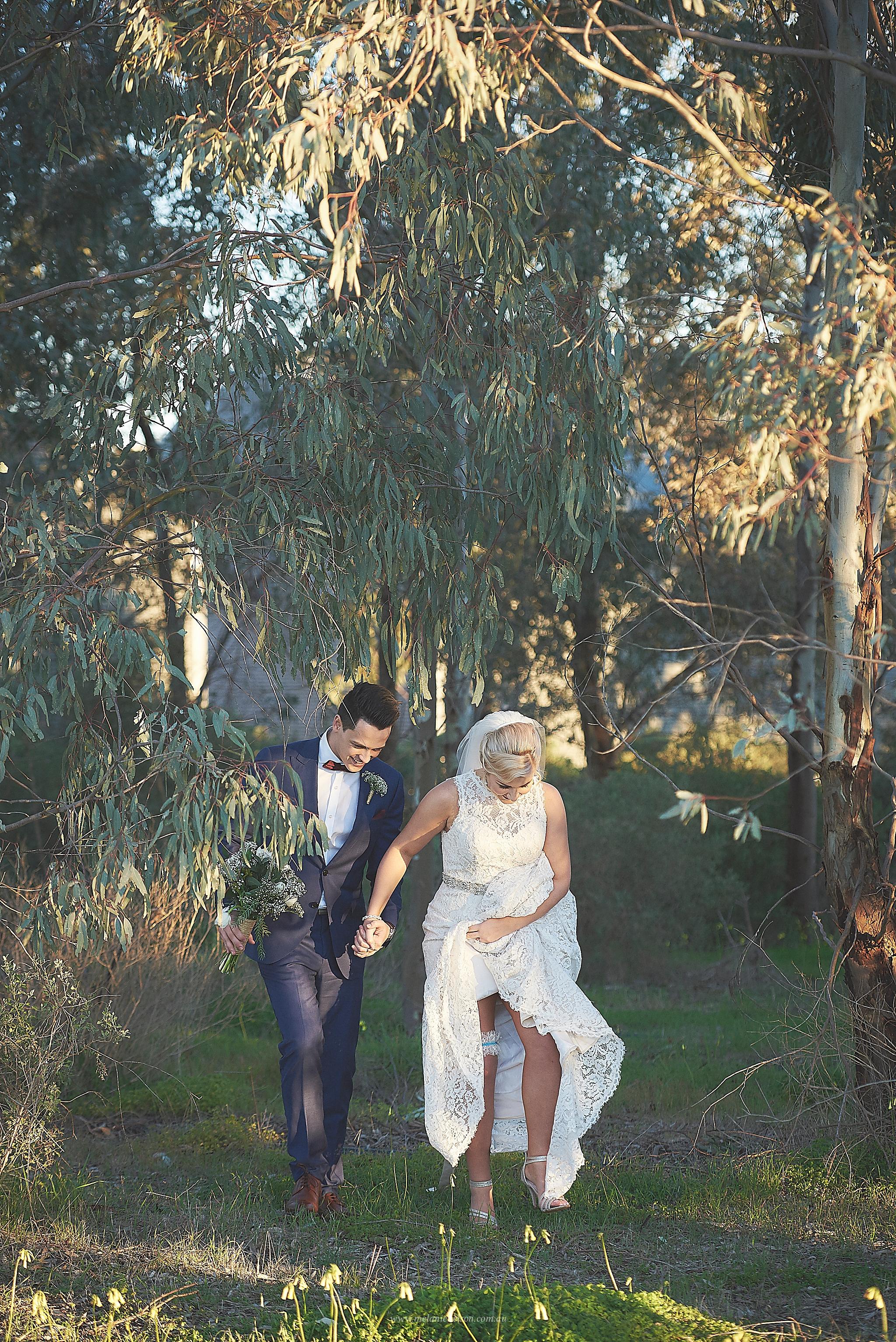 msv_wedding_0014.jpg