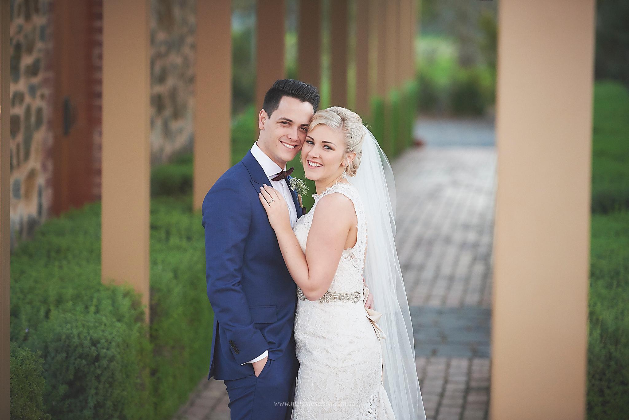 msv_wedding_0021.jpg