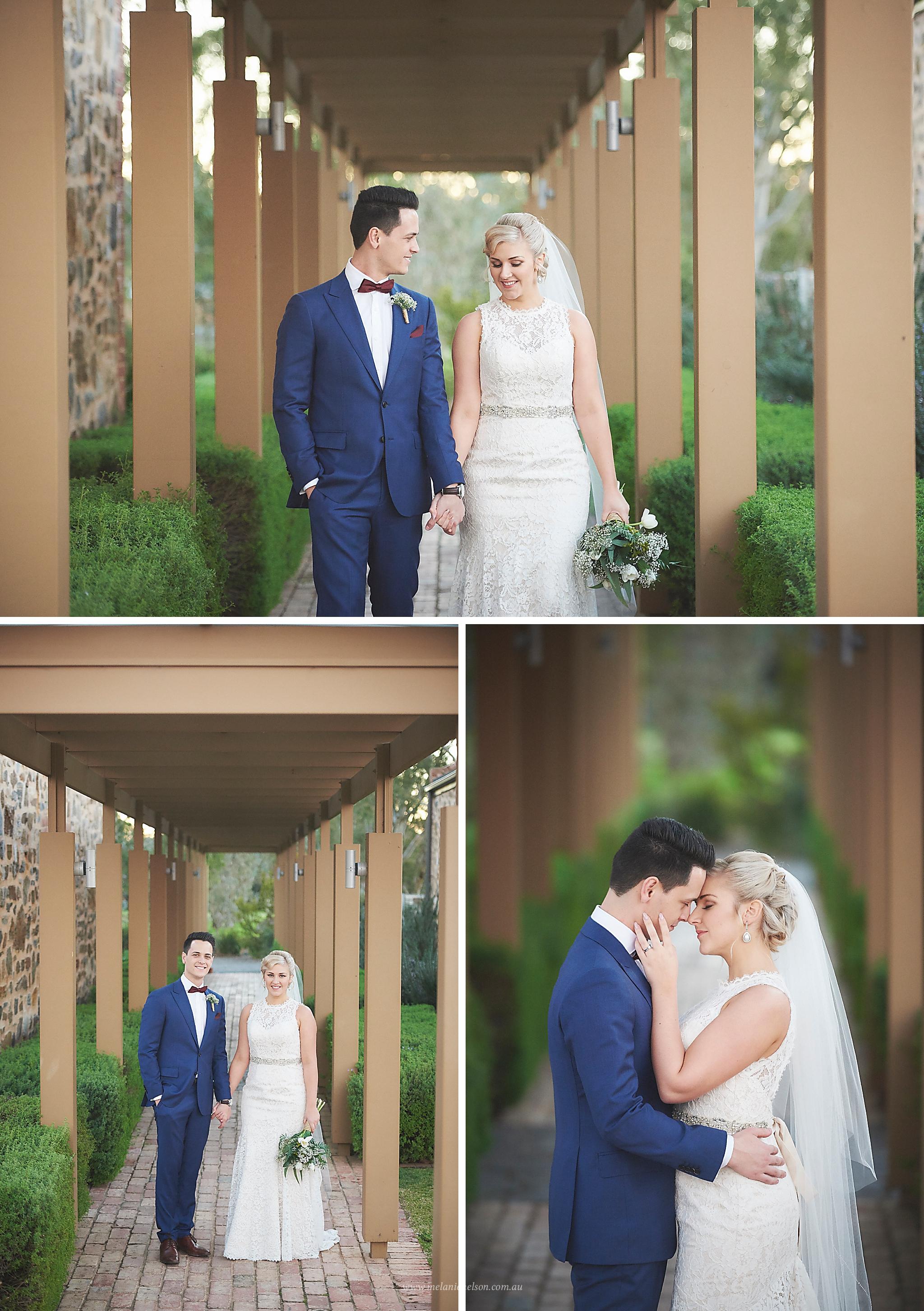 msv_wedding_0019.jpg