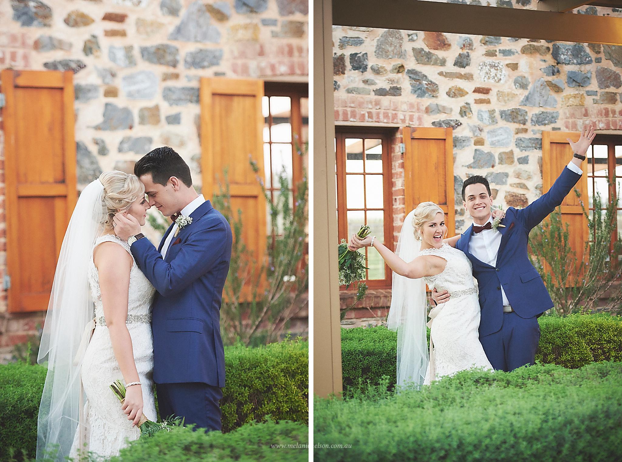 msv_wedding_0022.jpg