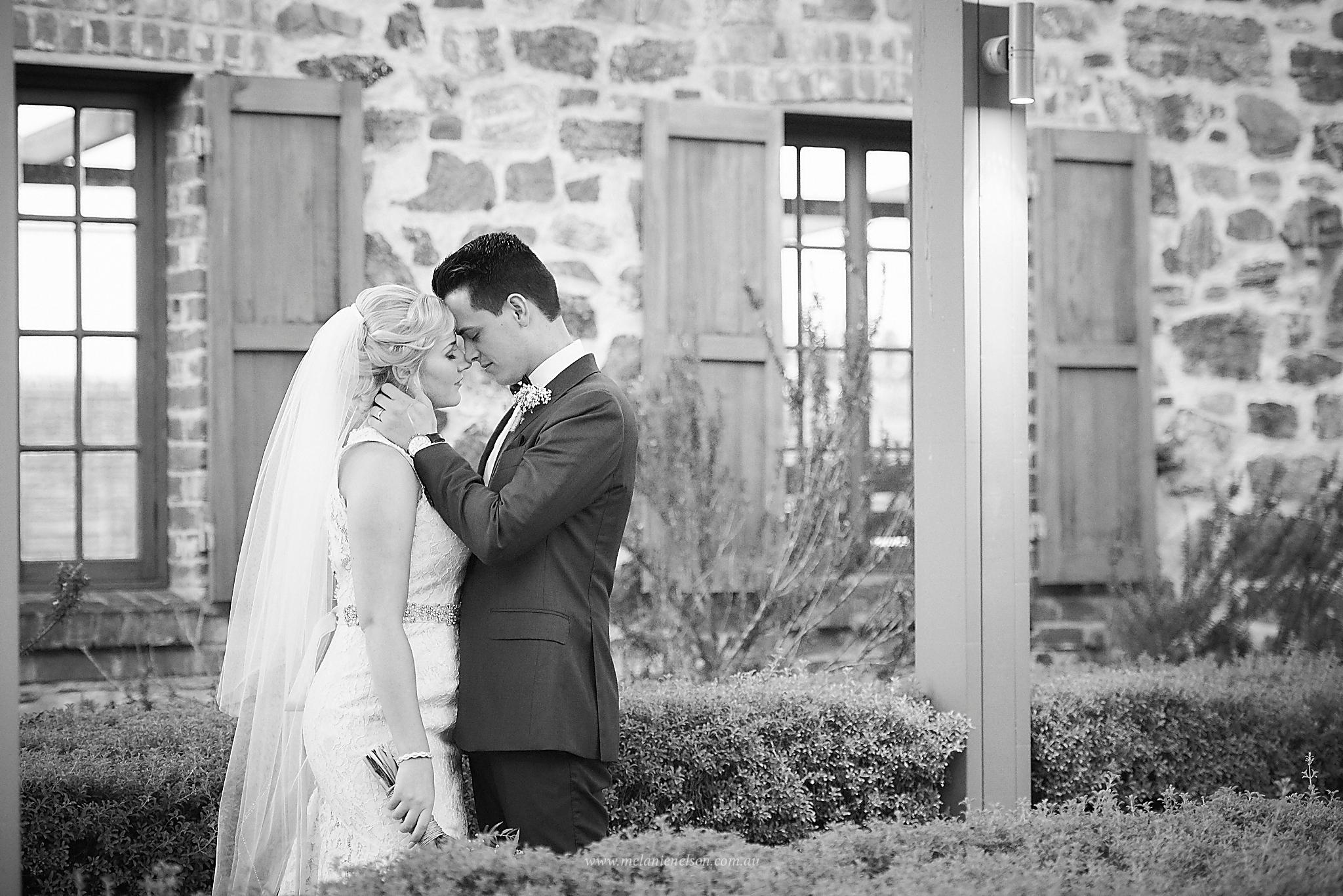 msv_wedding_0023.jpg