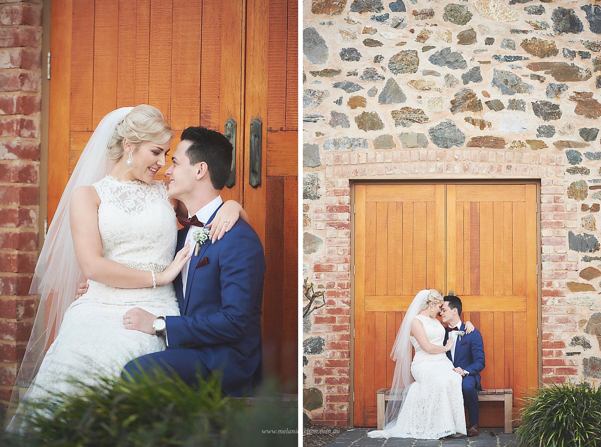 msv_wedding_0025.jpg