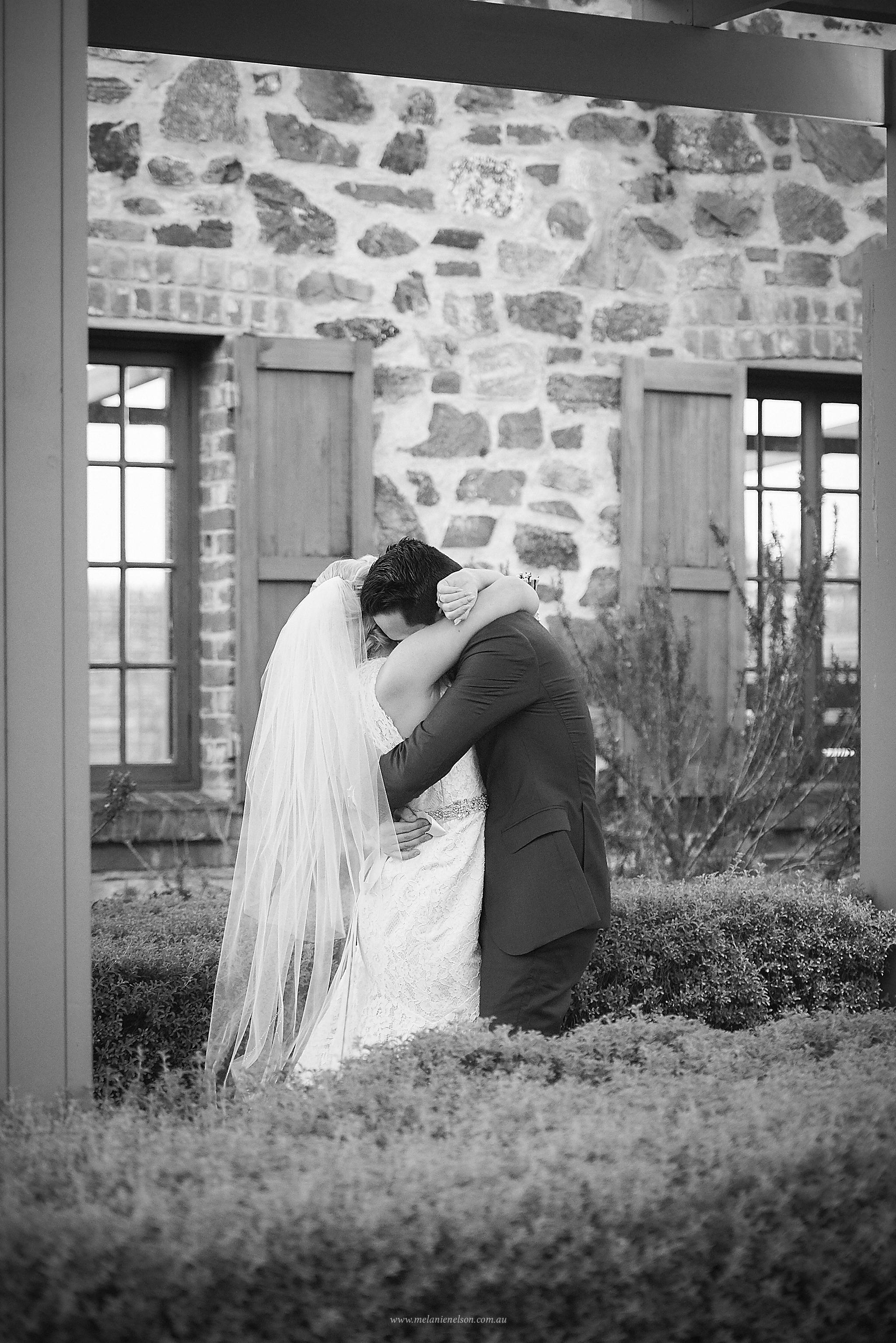 msv_wedding_0024.jpg