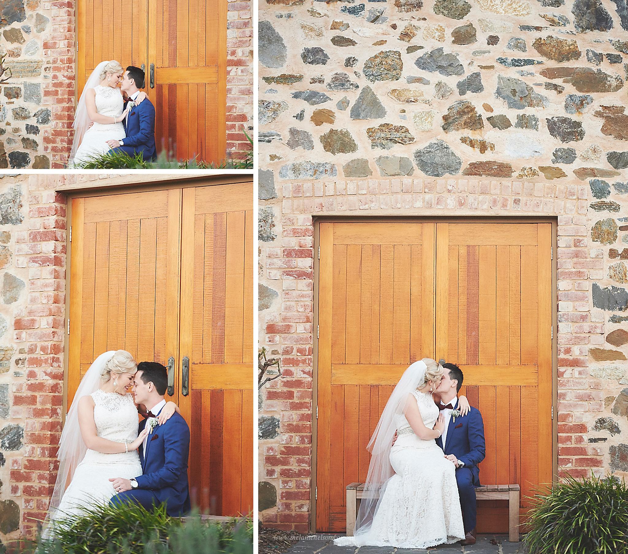 msv_wedding_0026.jpg
