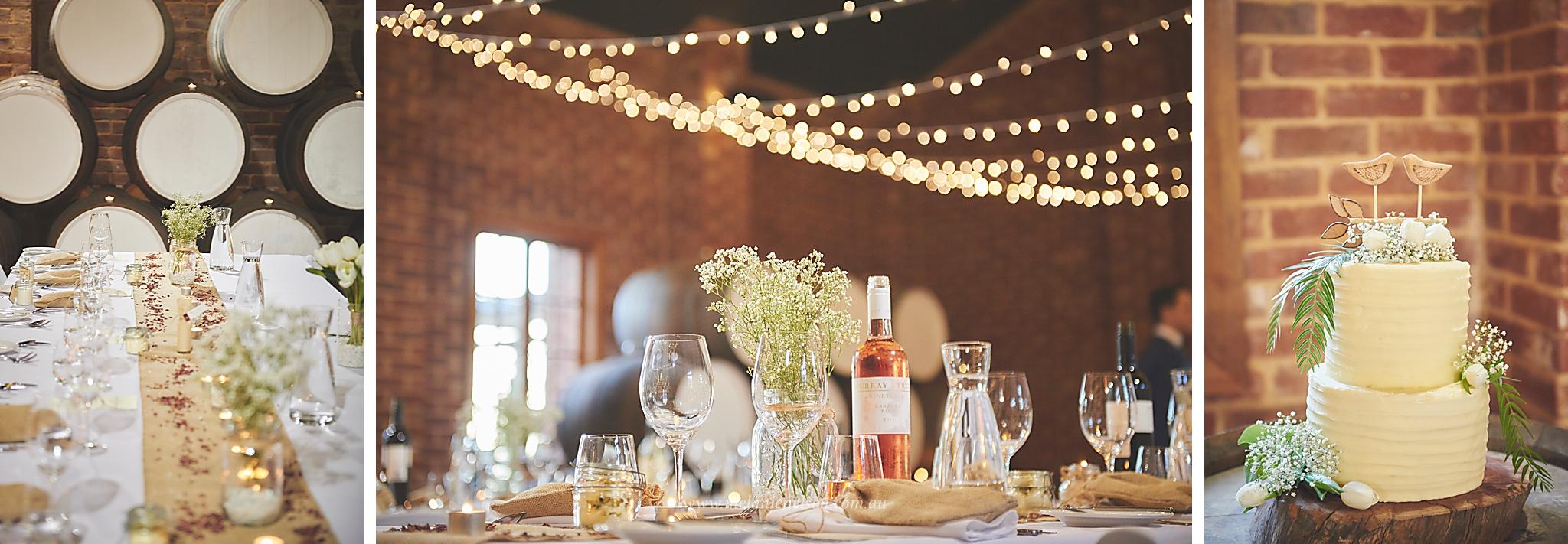 msv_wedding_0029.jpg