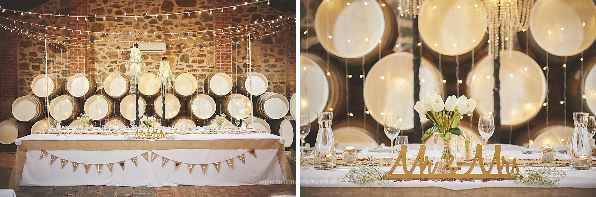 msv_wedding_0028.jpg