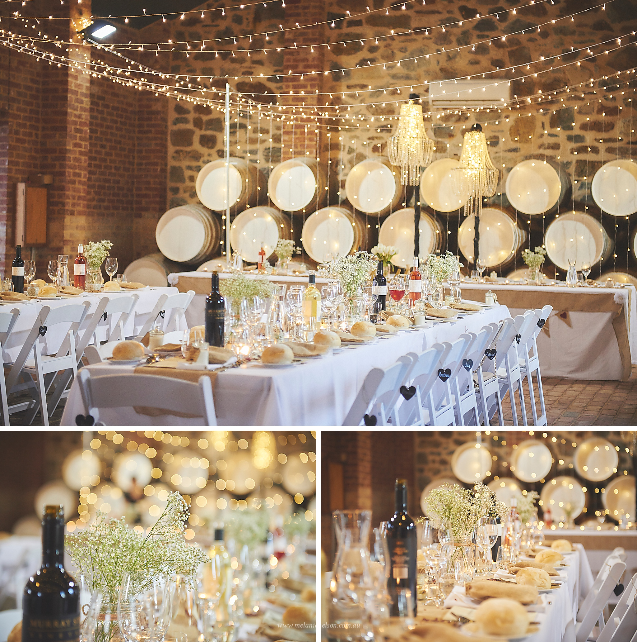 msv_wedding_0031.jpg